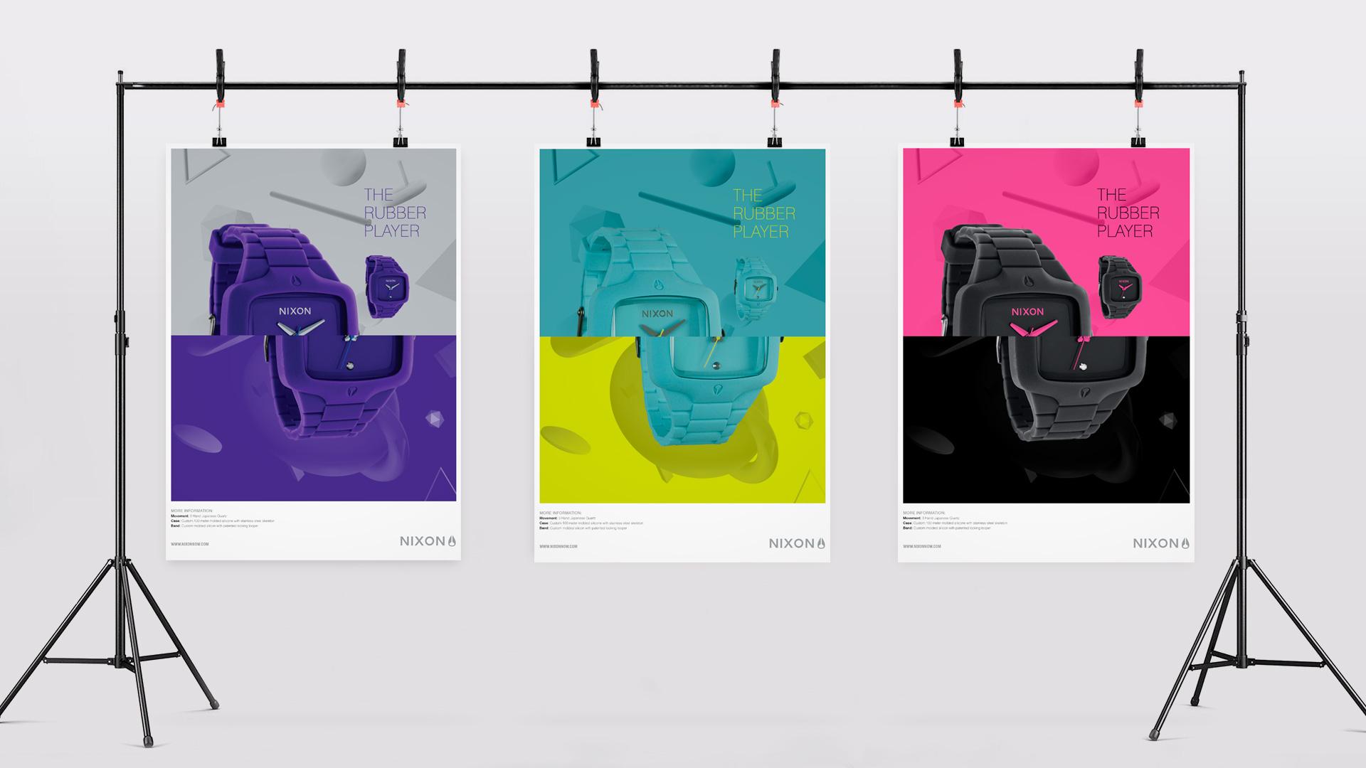 2_advertising_design_graphic_nixon