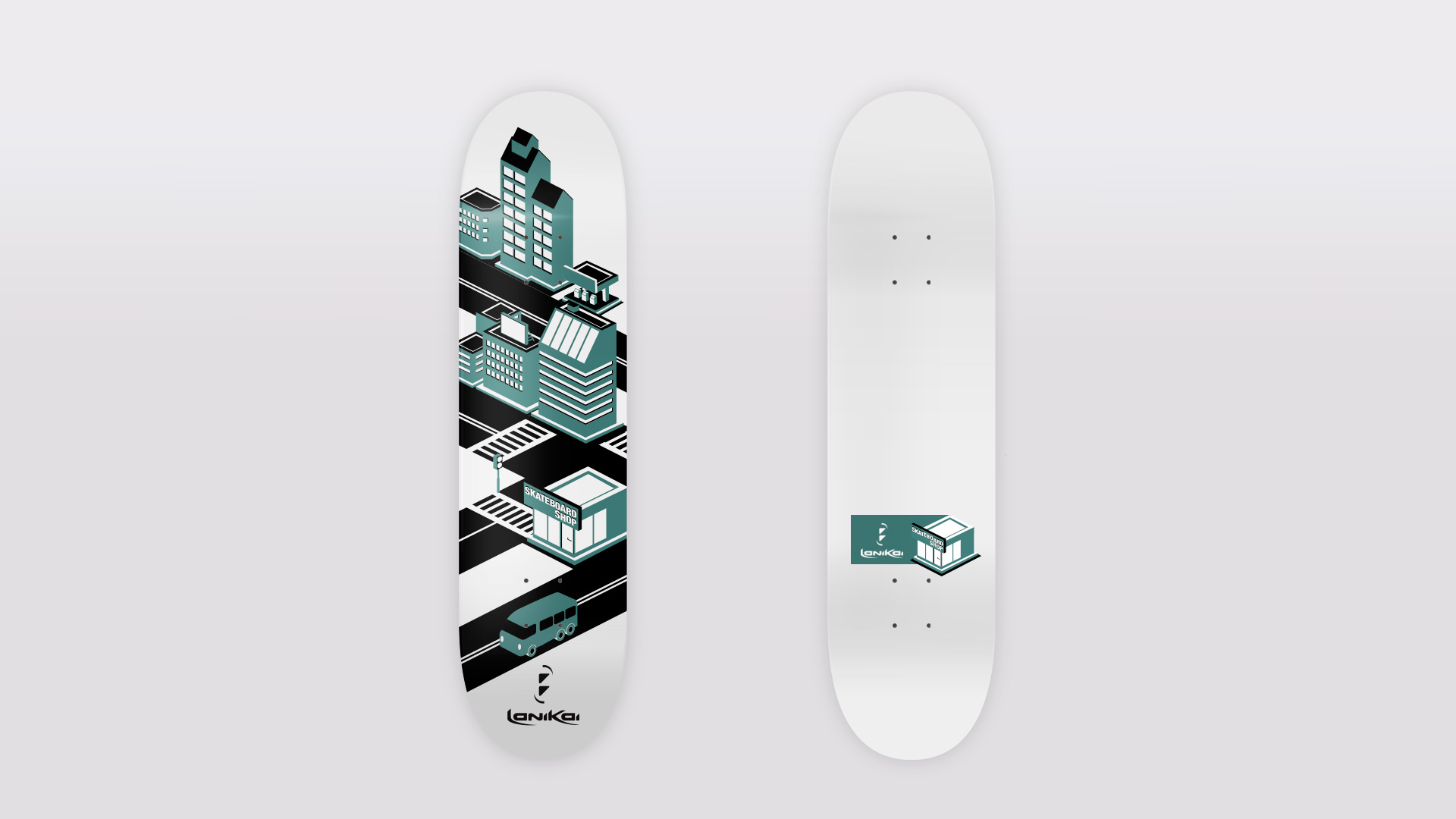 2_decks_design_graphic_lanikai_skate
