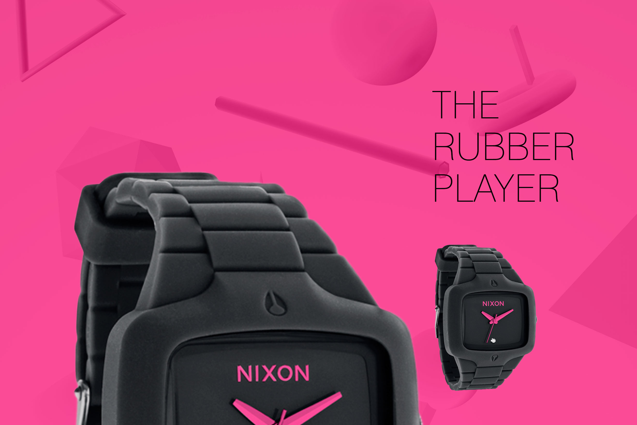 3_advertising_design_graphic_nixon