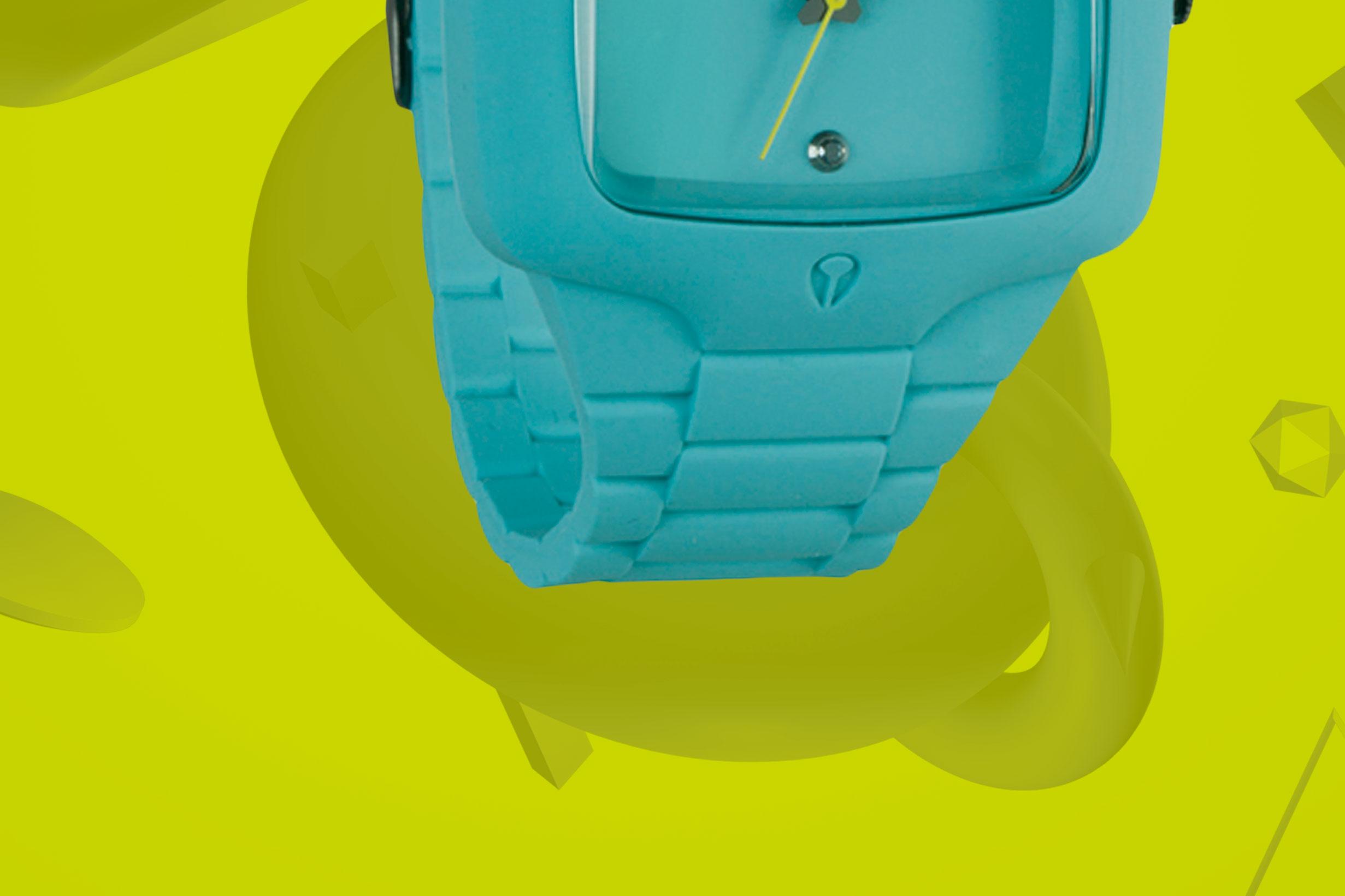 4_advertising_design_graphic_nixon