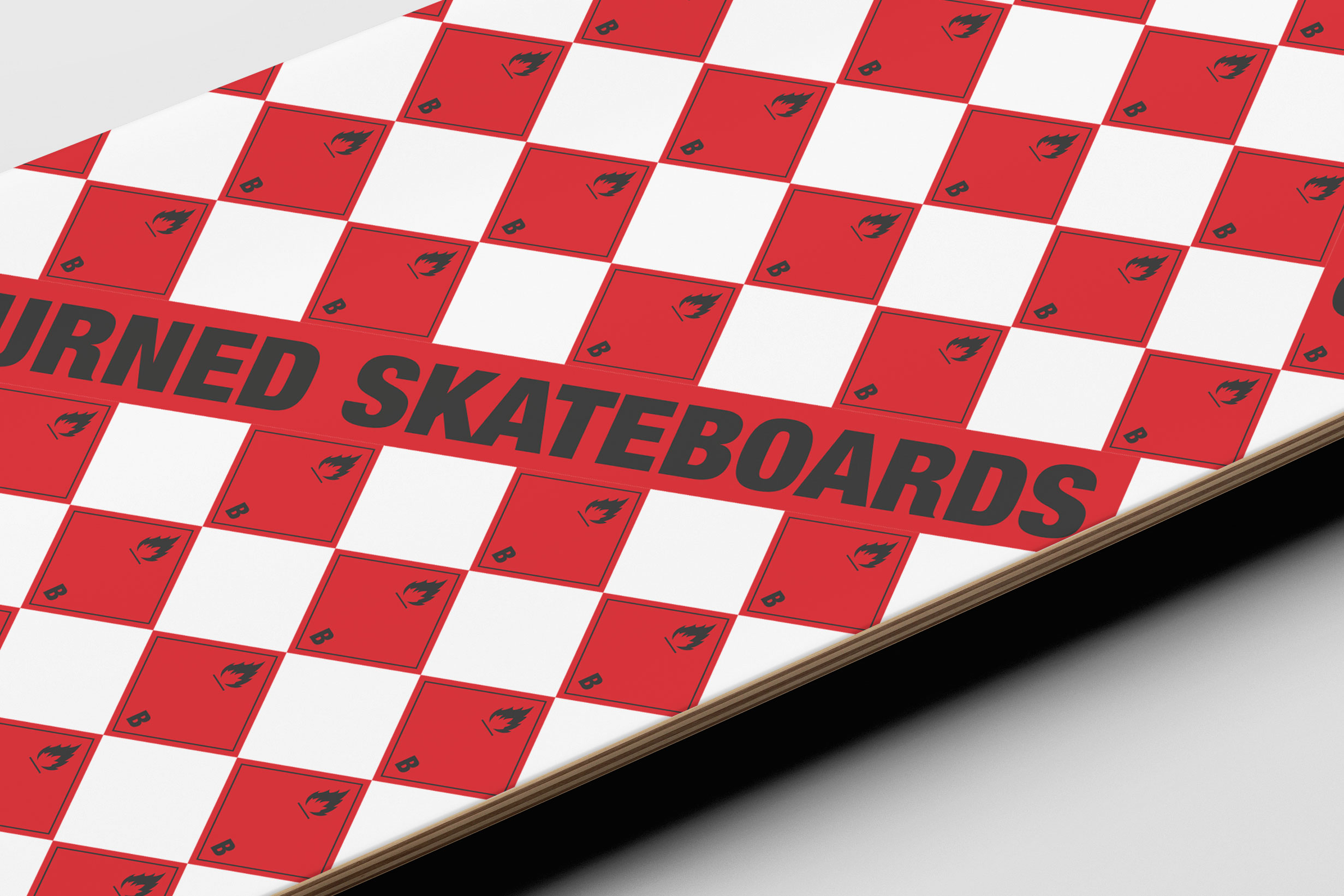 4_decks_design_graphic_burnded_skate