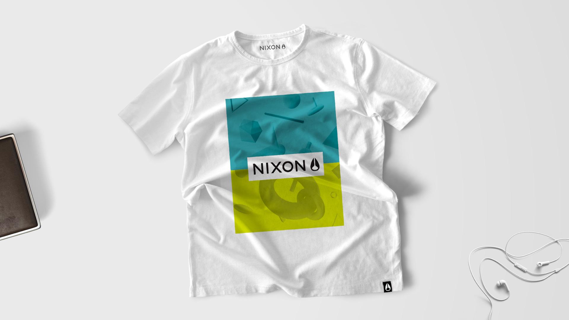 5_advertising_design_graphic_nixon
