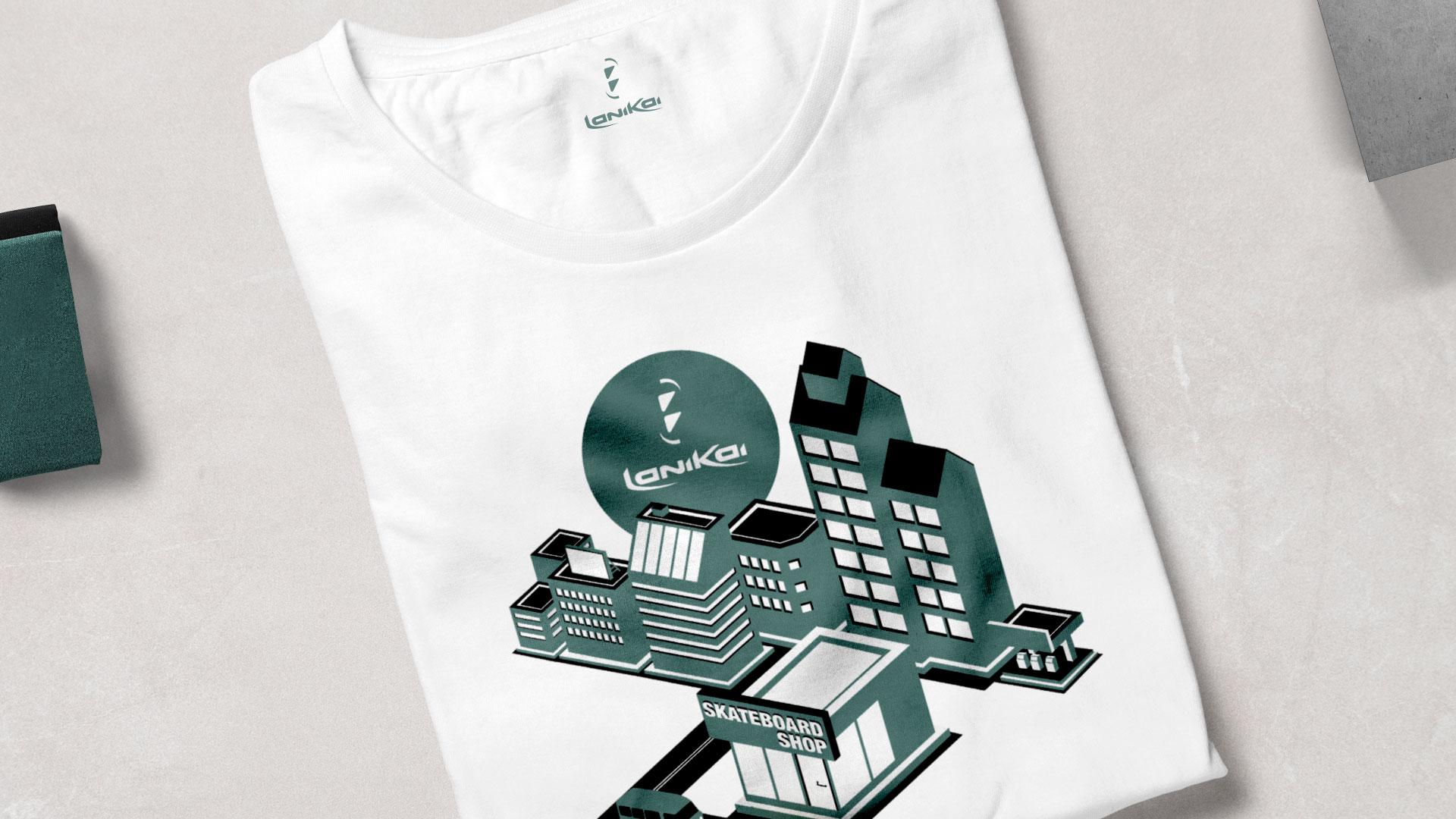 6_decks_design_graphic_lanikai_skate