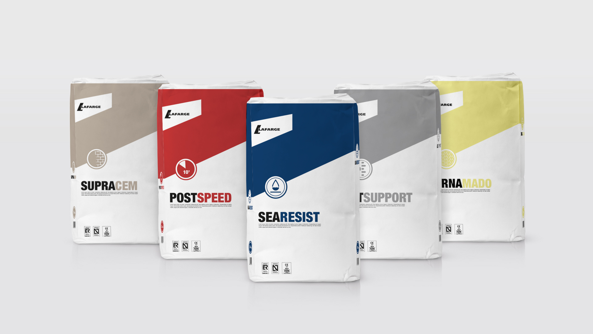 1B_packaging_identity_cement