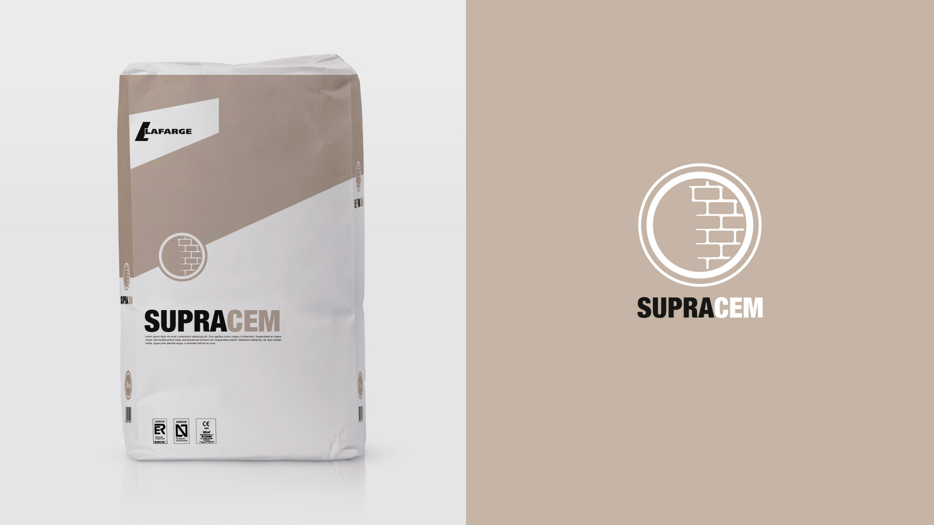 5_packaging_identity_cement_b