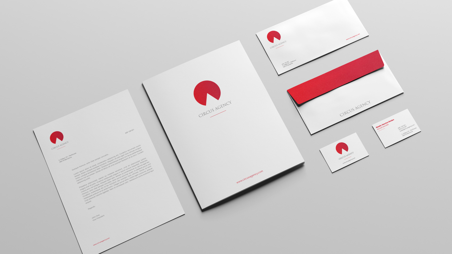 2_design_graphic_identity_corporate