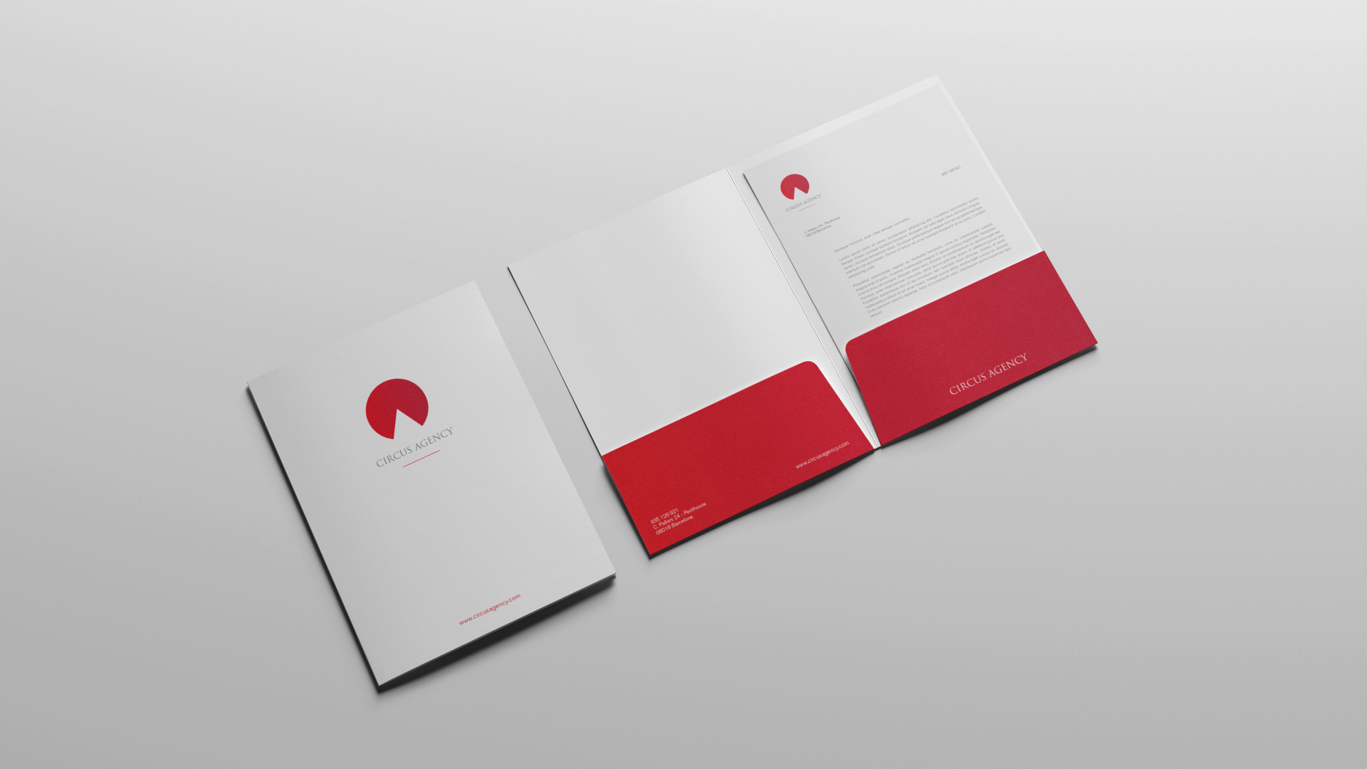 3_design_graphic_identity_corporate