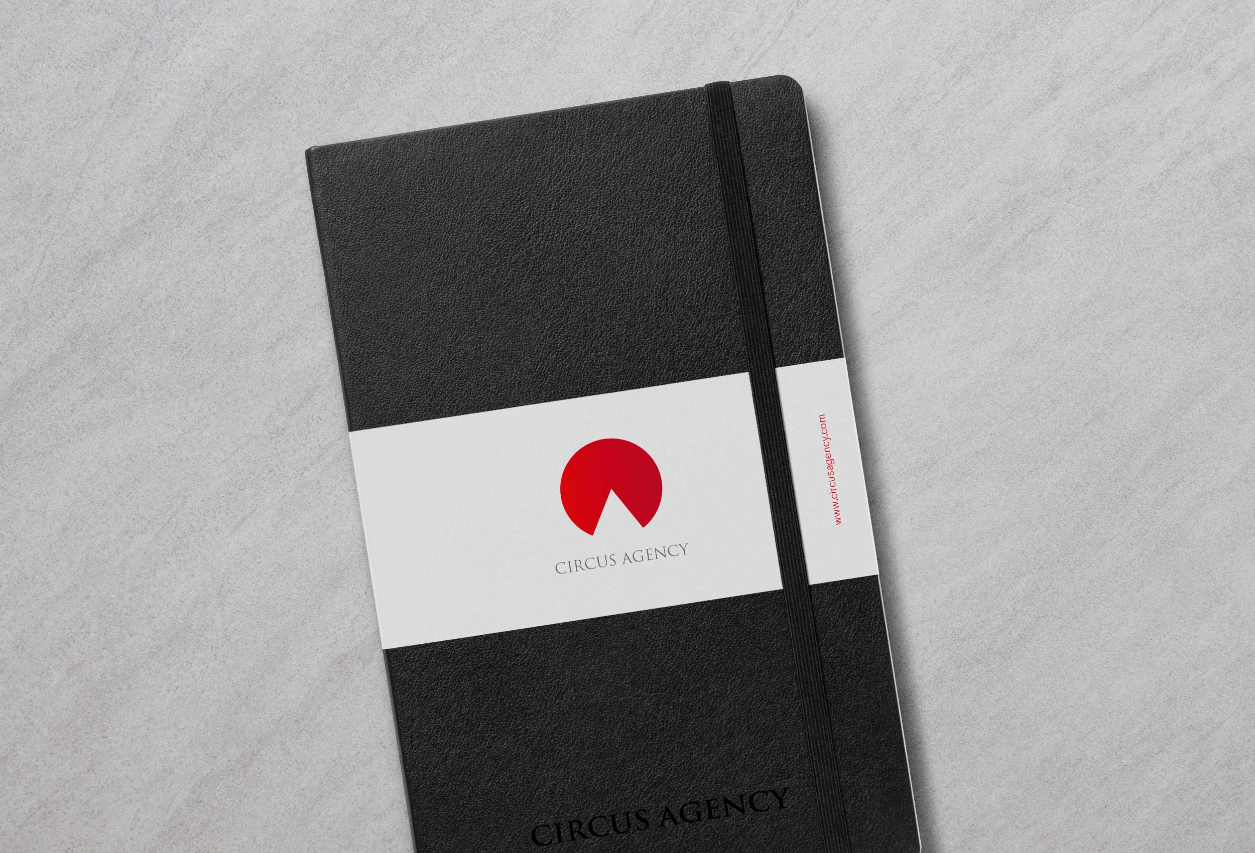 7_design_graphic_identity_corporate
