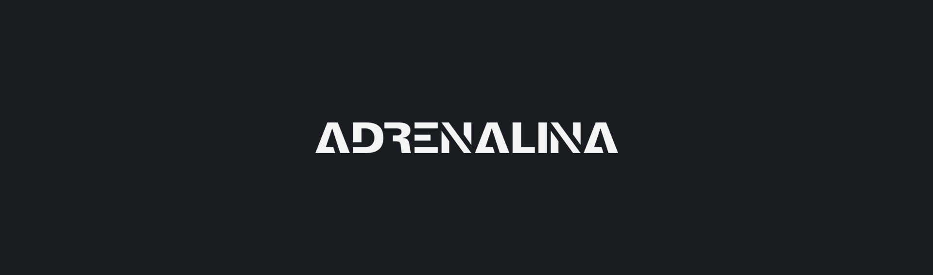 adrenalina_logotype_identity_corporate