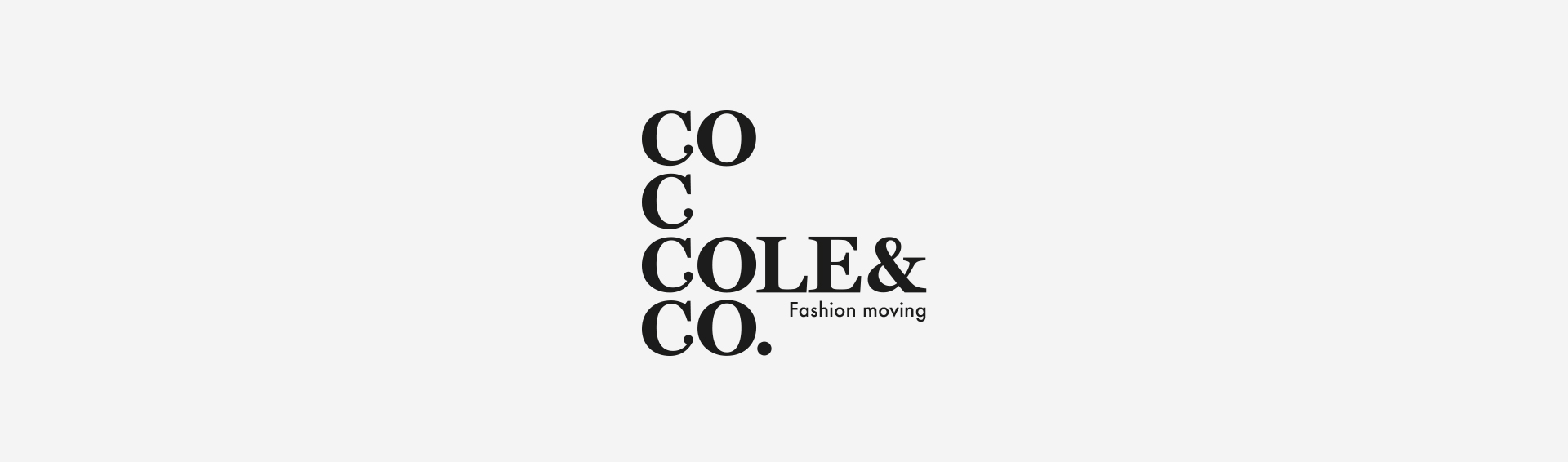 coccole_logotype_identity_corporate