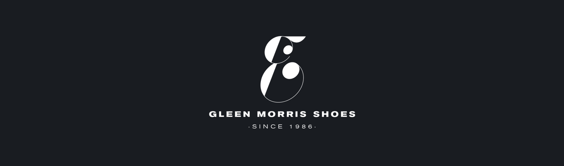 glennmorris_logotype_identity_corporate
