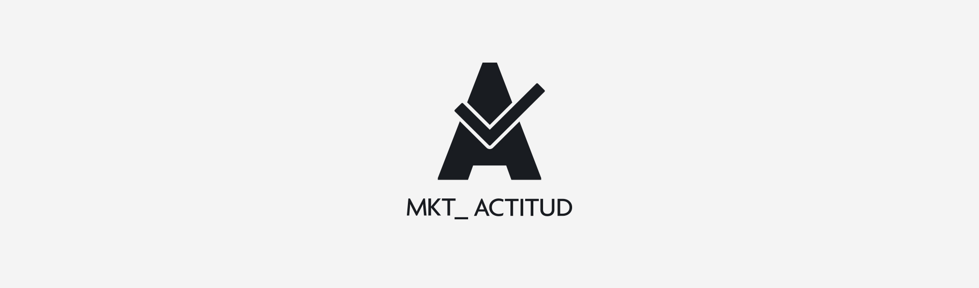 mktactitud_logotype_identity_corporate