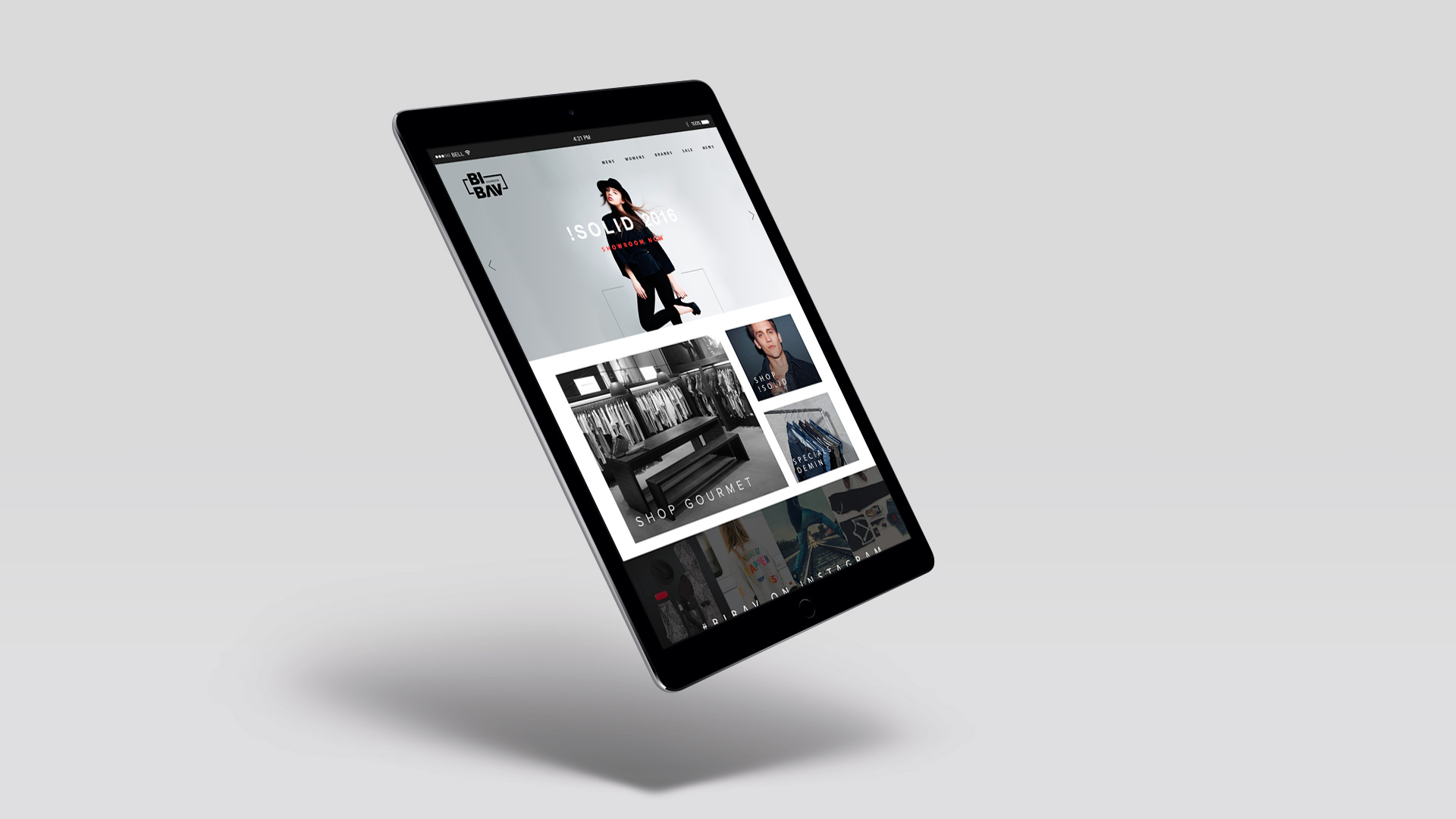 12_design_graphic_identity_corporate