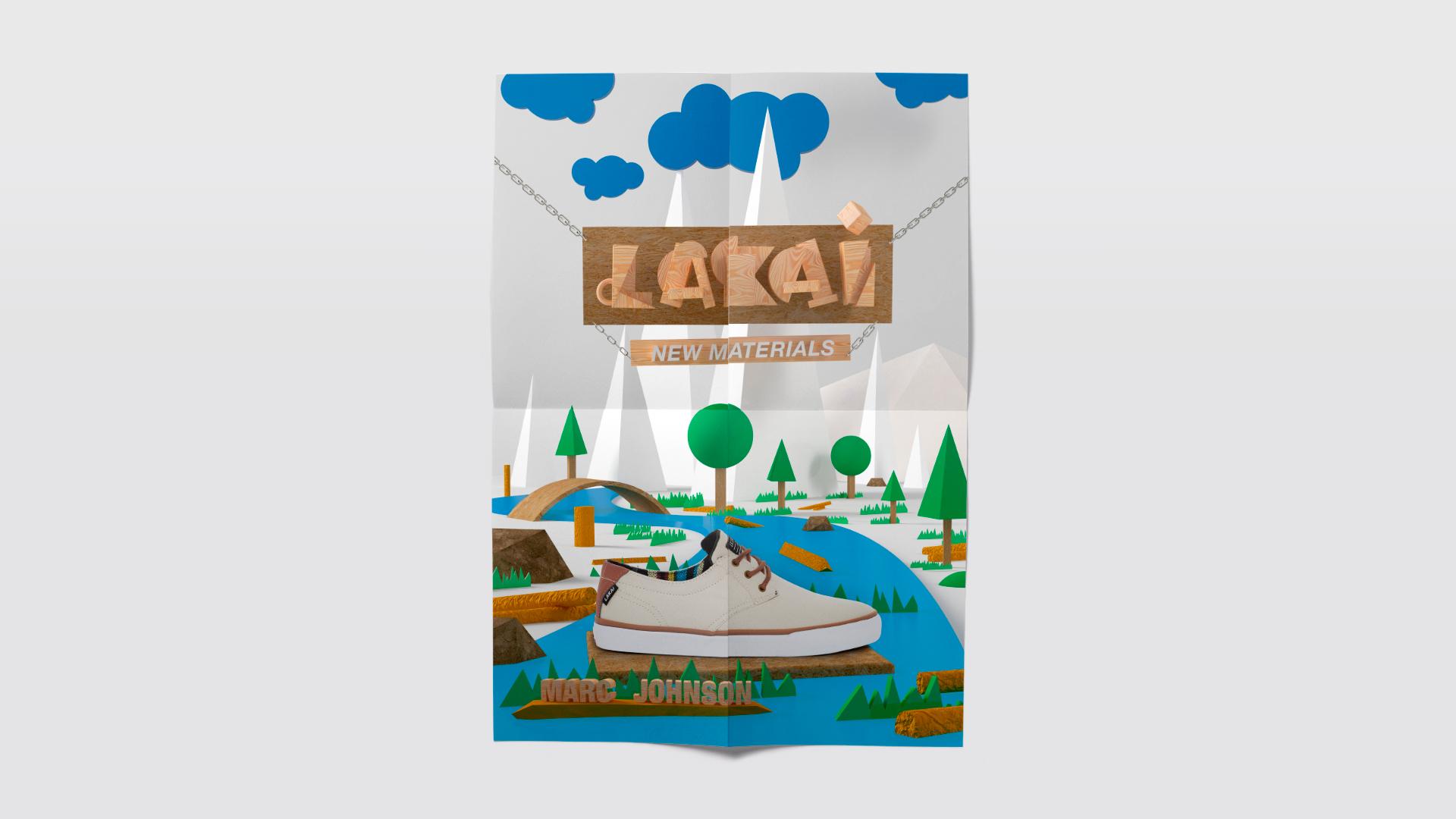 2_advertising_lakai_shoes_artdirection