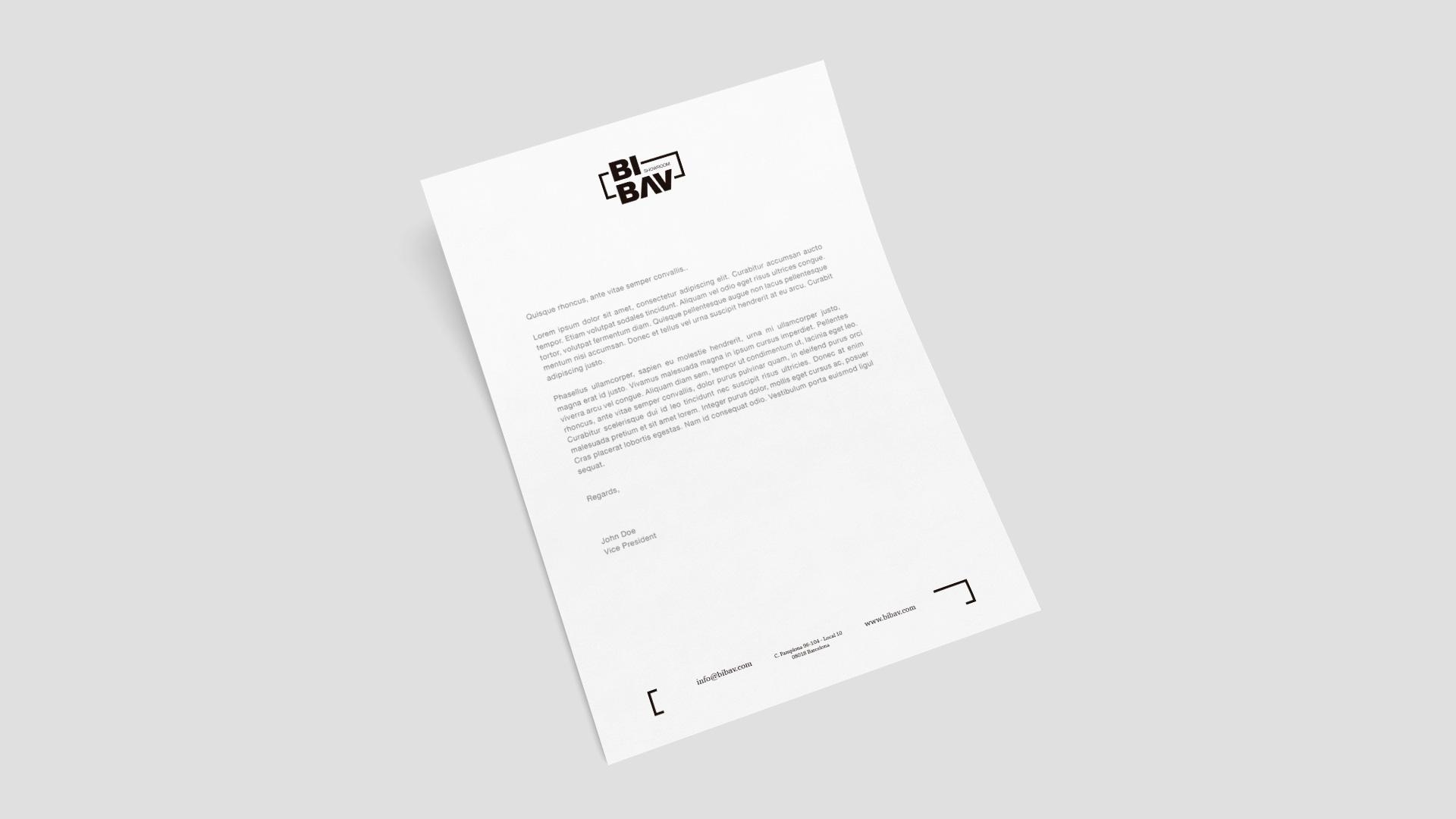 2_design_graphic_identity_corporate