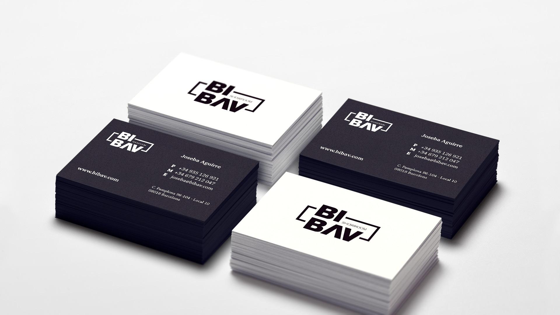 3a_design_graphic_identity_corporate