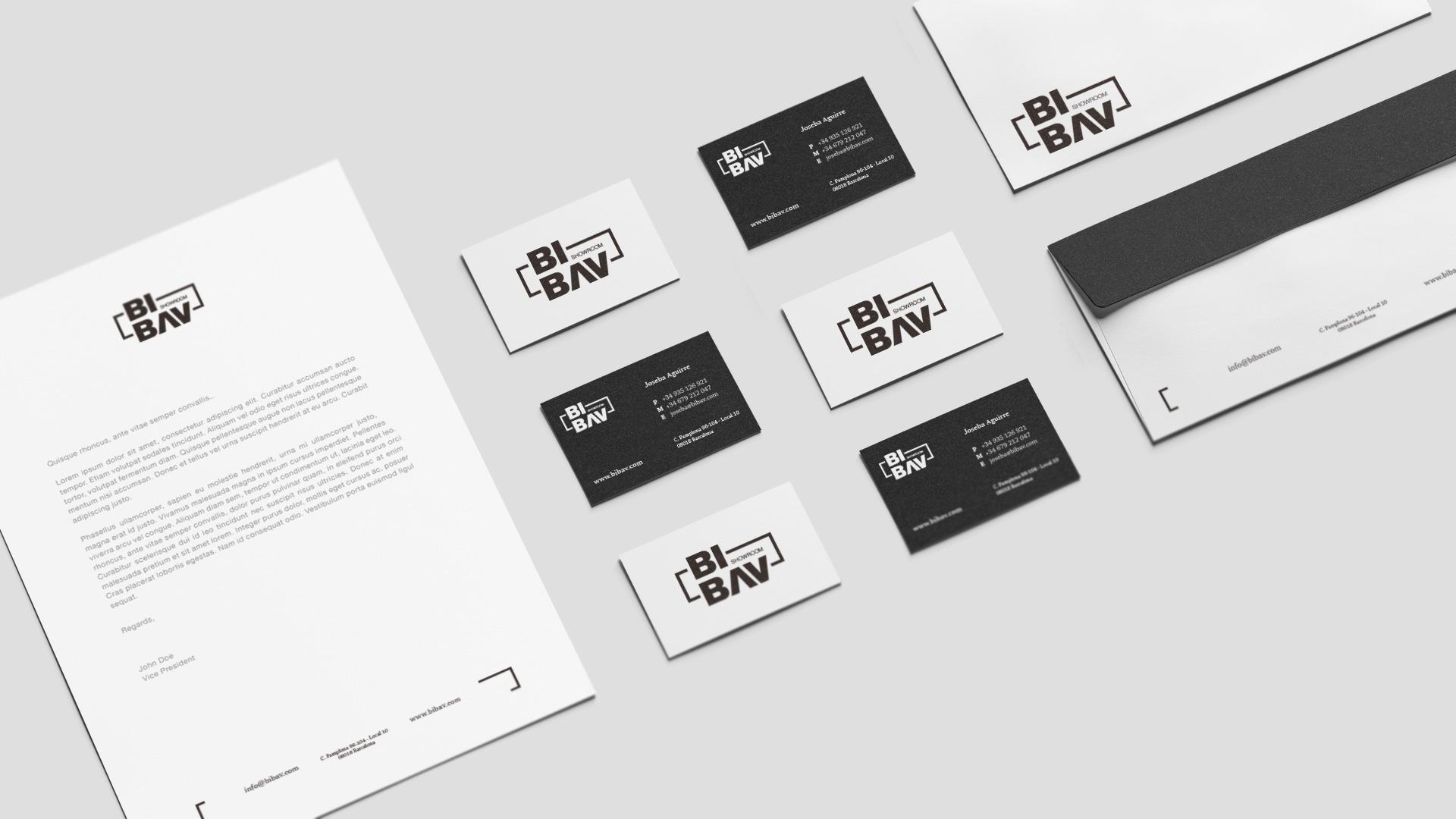 5_design_graphic_identity_corporate