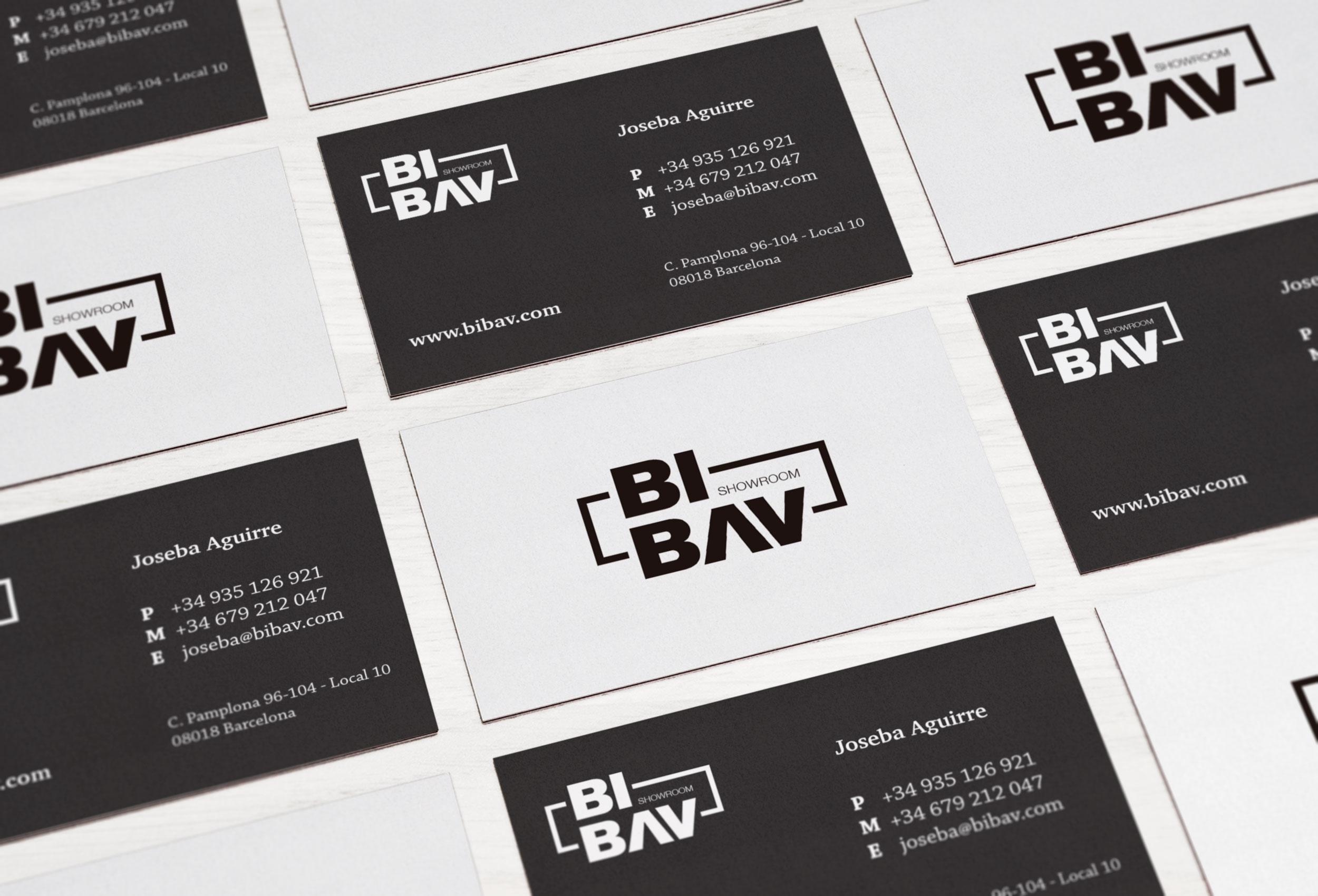 7c_design_graphic_identity_corporate