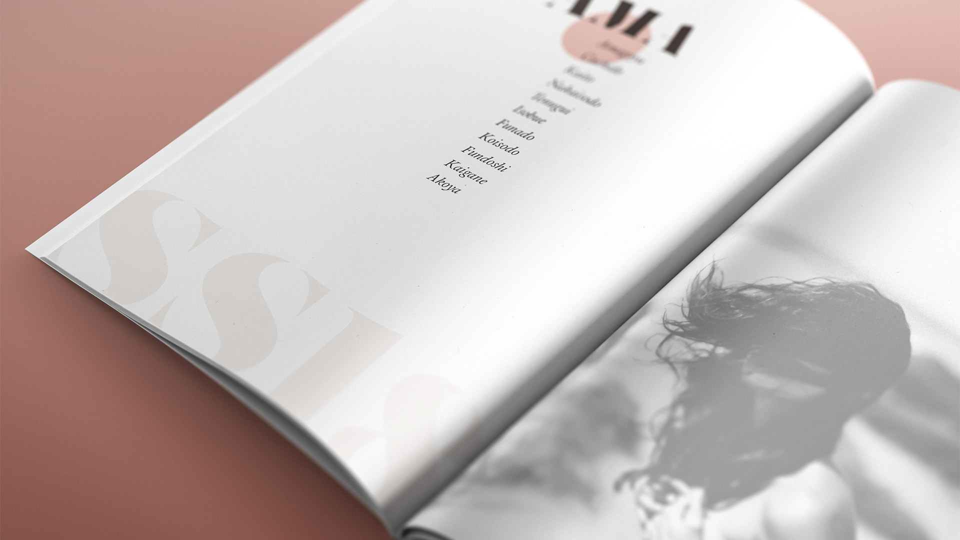 detail1_lookbook_editorialdesign_artdirection