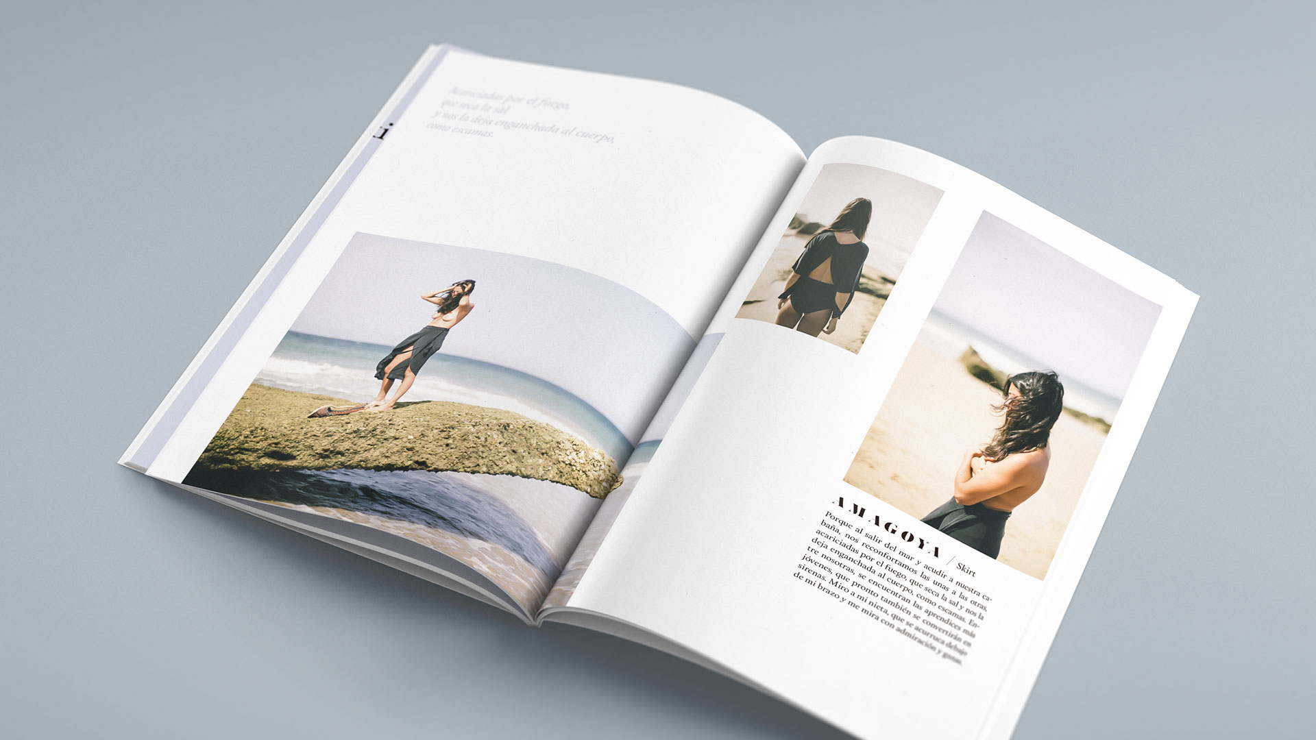 detail2_lookbook_editorialdesign_artdirection