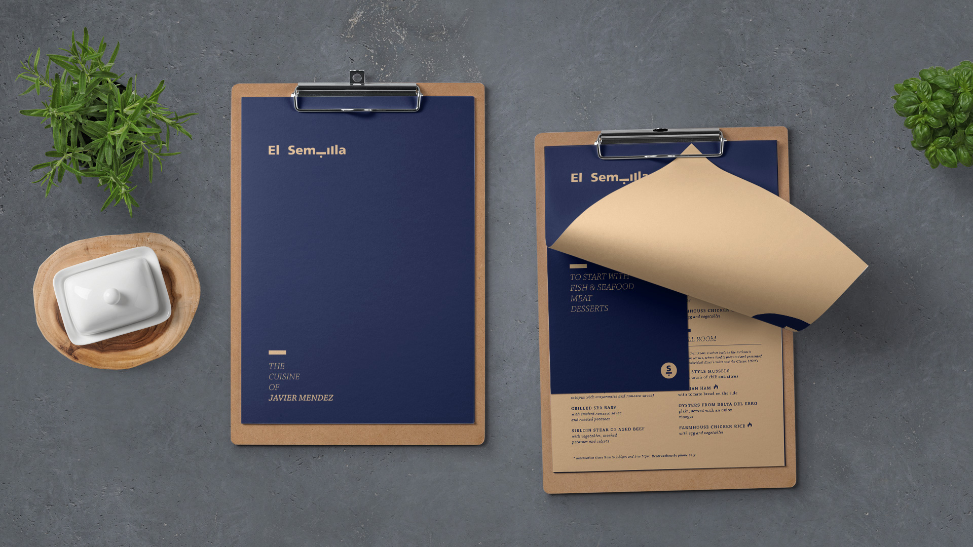 16_stationary_branding_artdirection