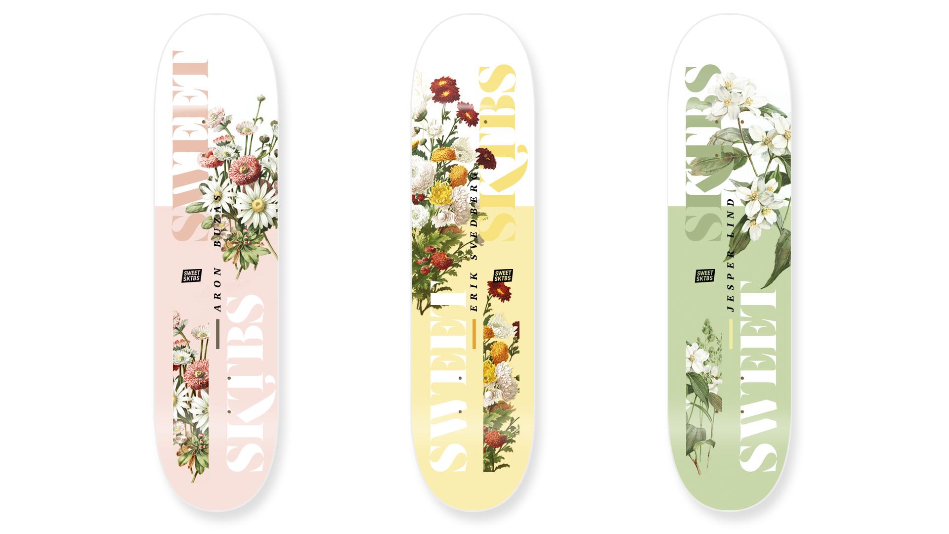1b_deck_skateboards_graphicdesign