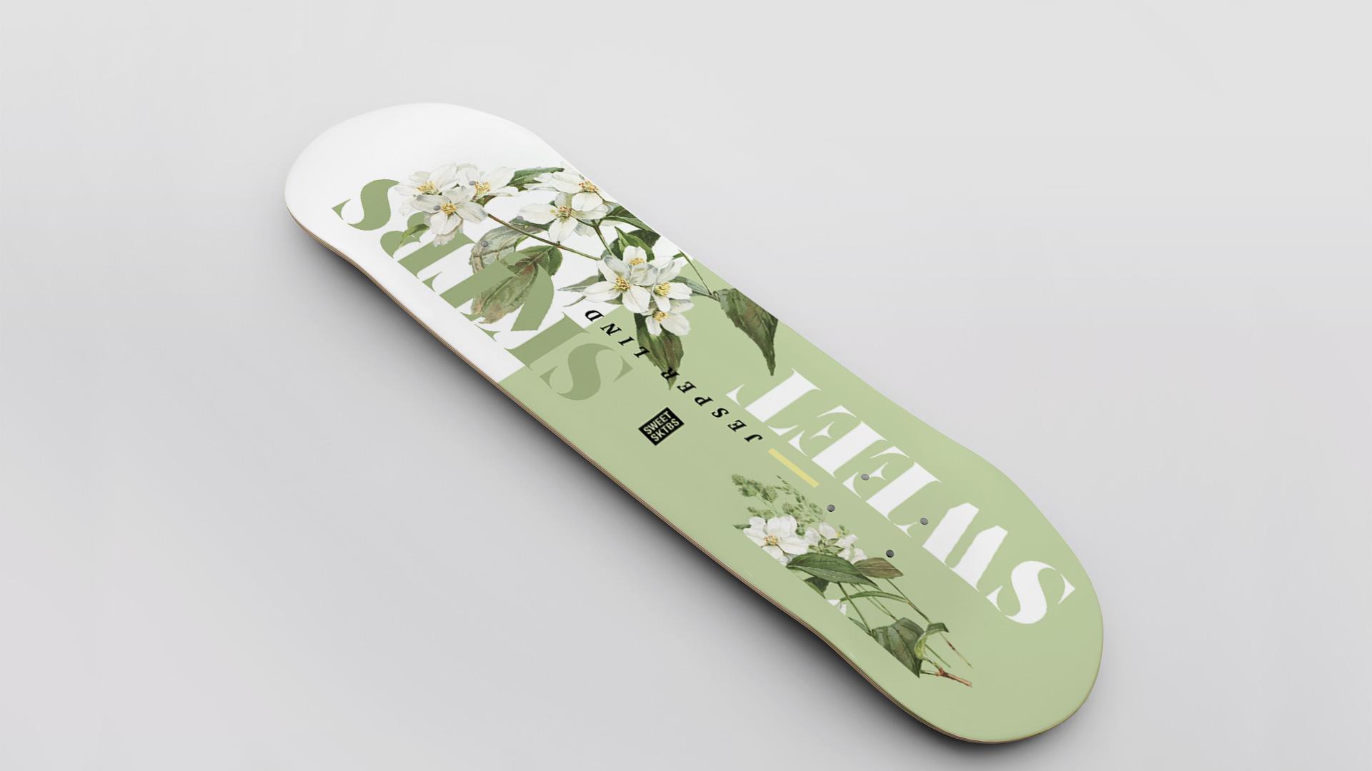 5_deck_skateboards_graphicdesign