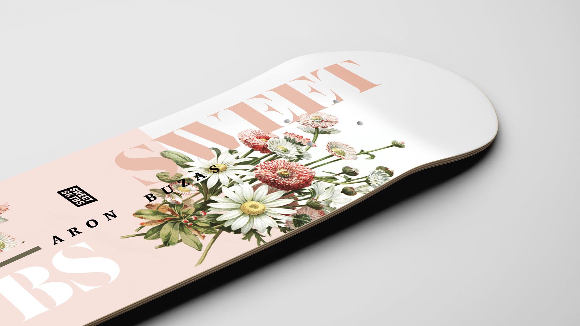 8_deck_skateboards_graphicdesign