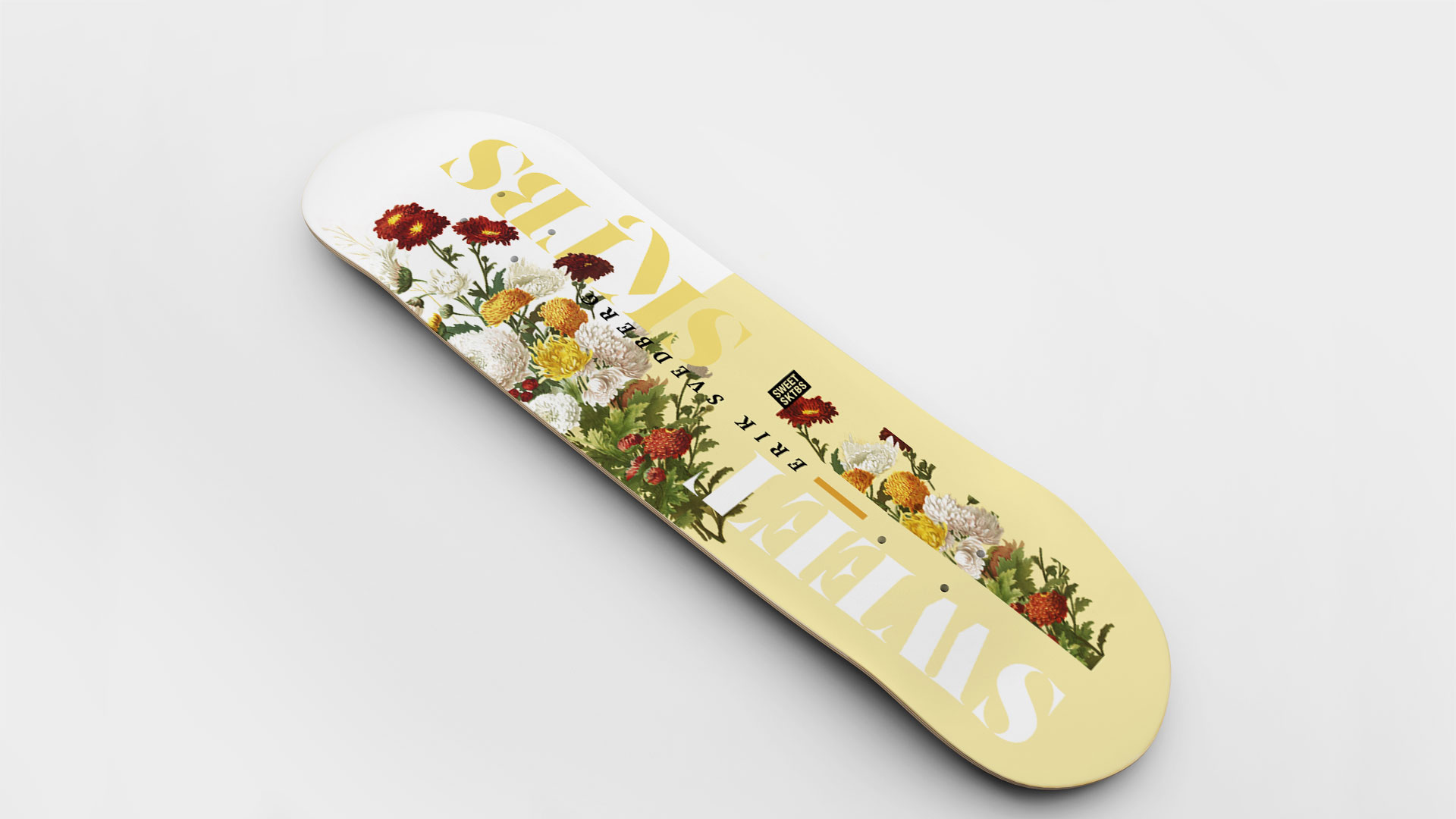 9_deck_skateboards_graphicdesign