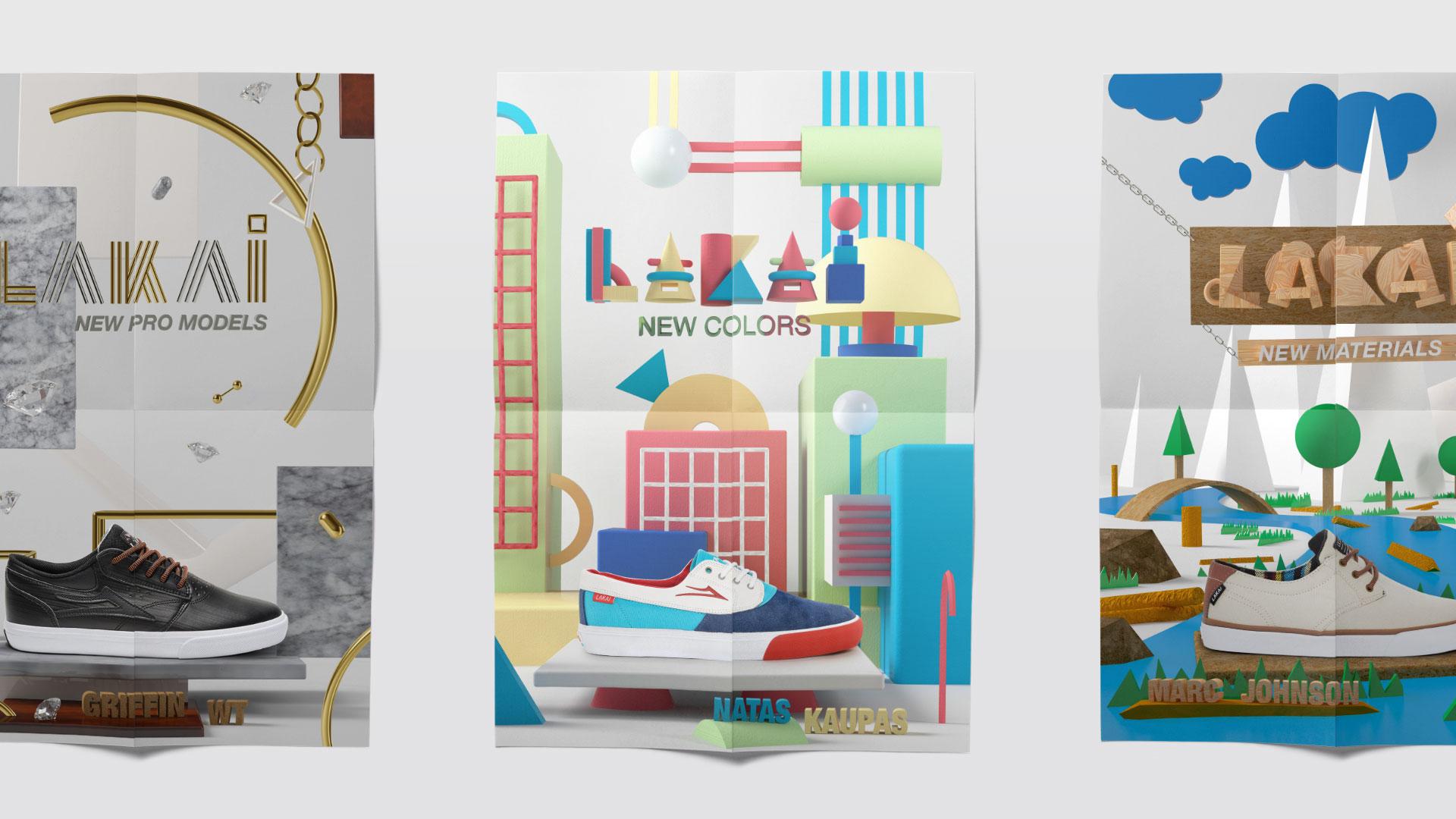 3_advertising_lakai_shoes_artdirection_serie
