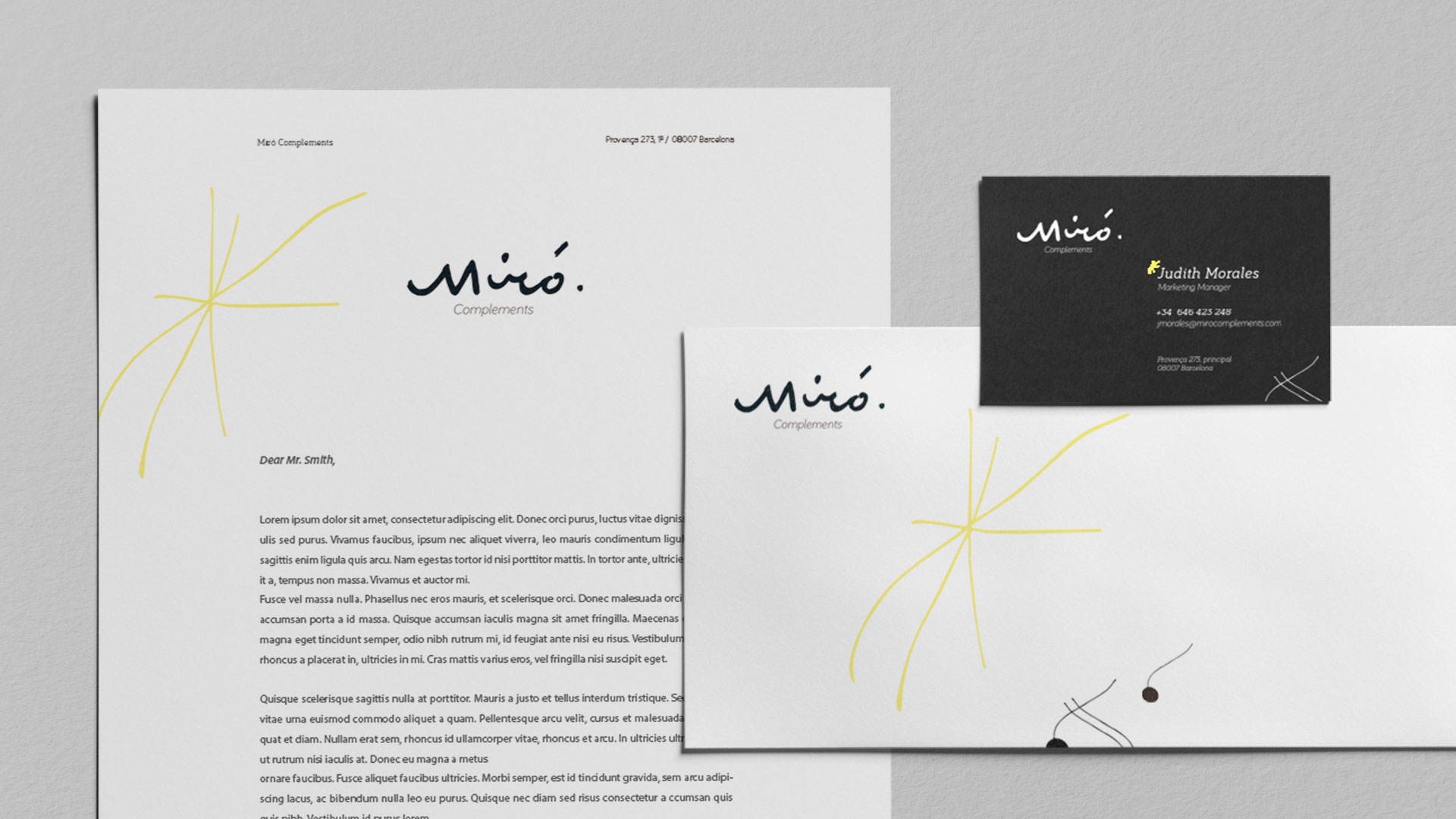 6_identity_branding_artdirection