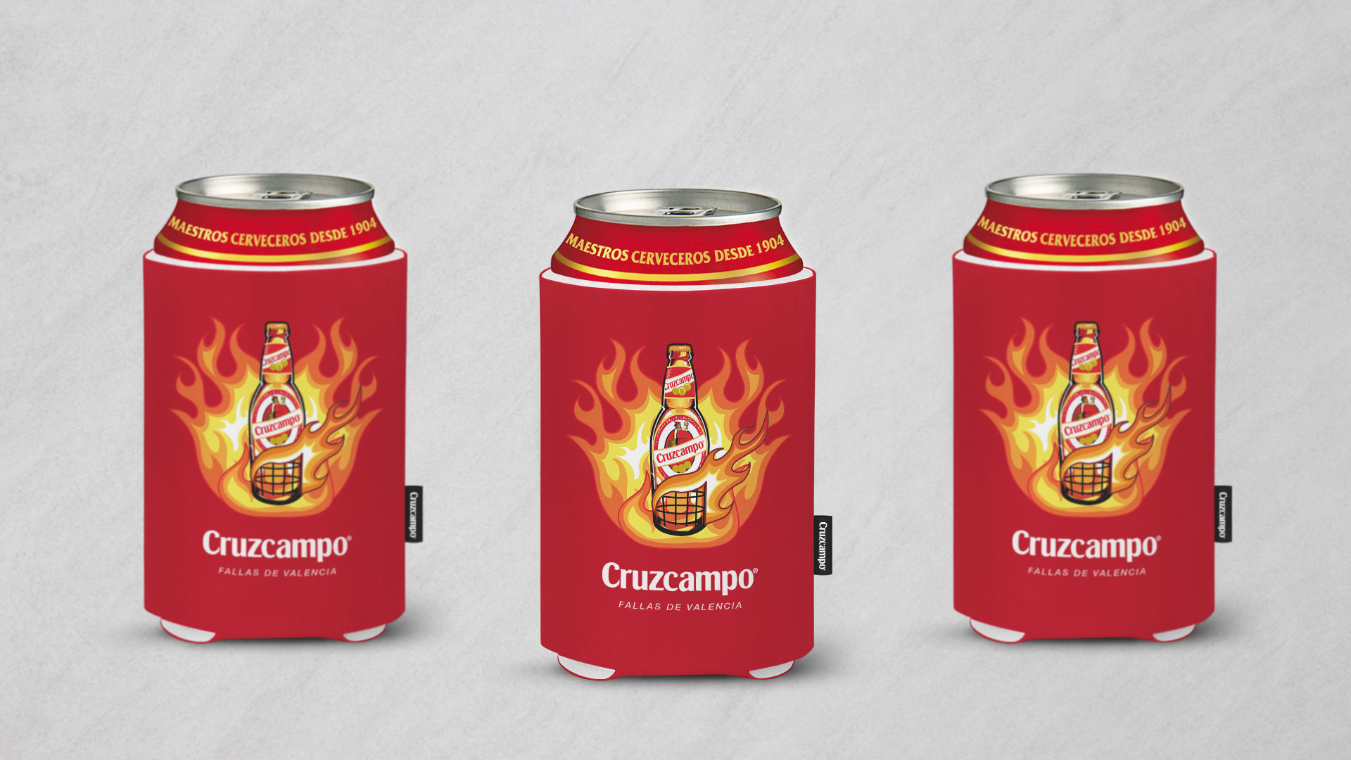 7_advertising_design_graphic_cruzcampo_fallas