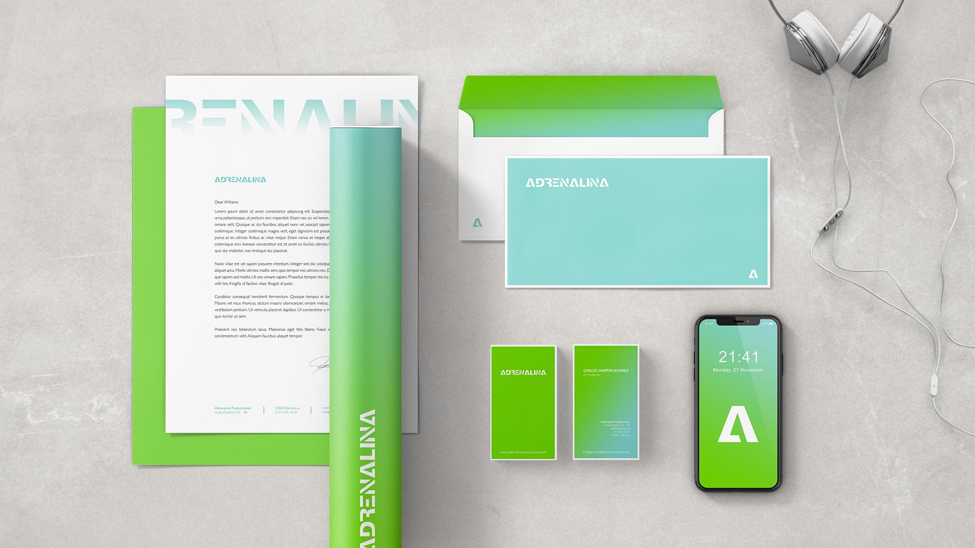 adrenalina_branding_identity_1