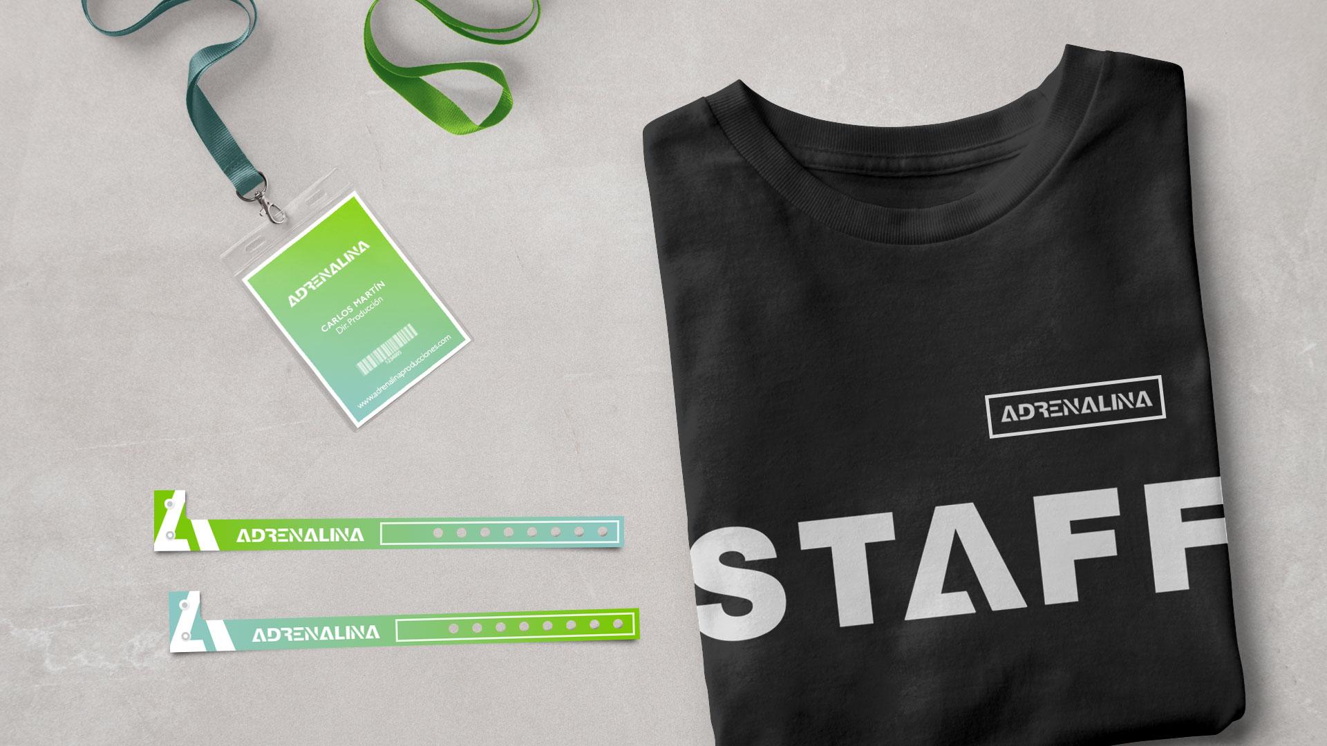 adrenalina_branding_identity_10