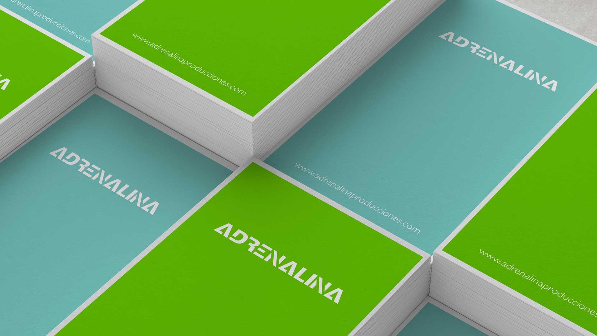 adrenalina_branding_identity_6