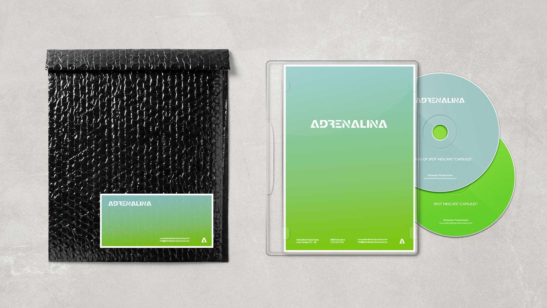 adrenalina_branding_identity_9
