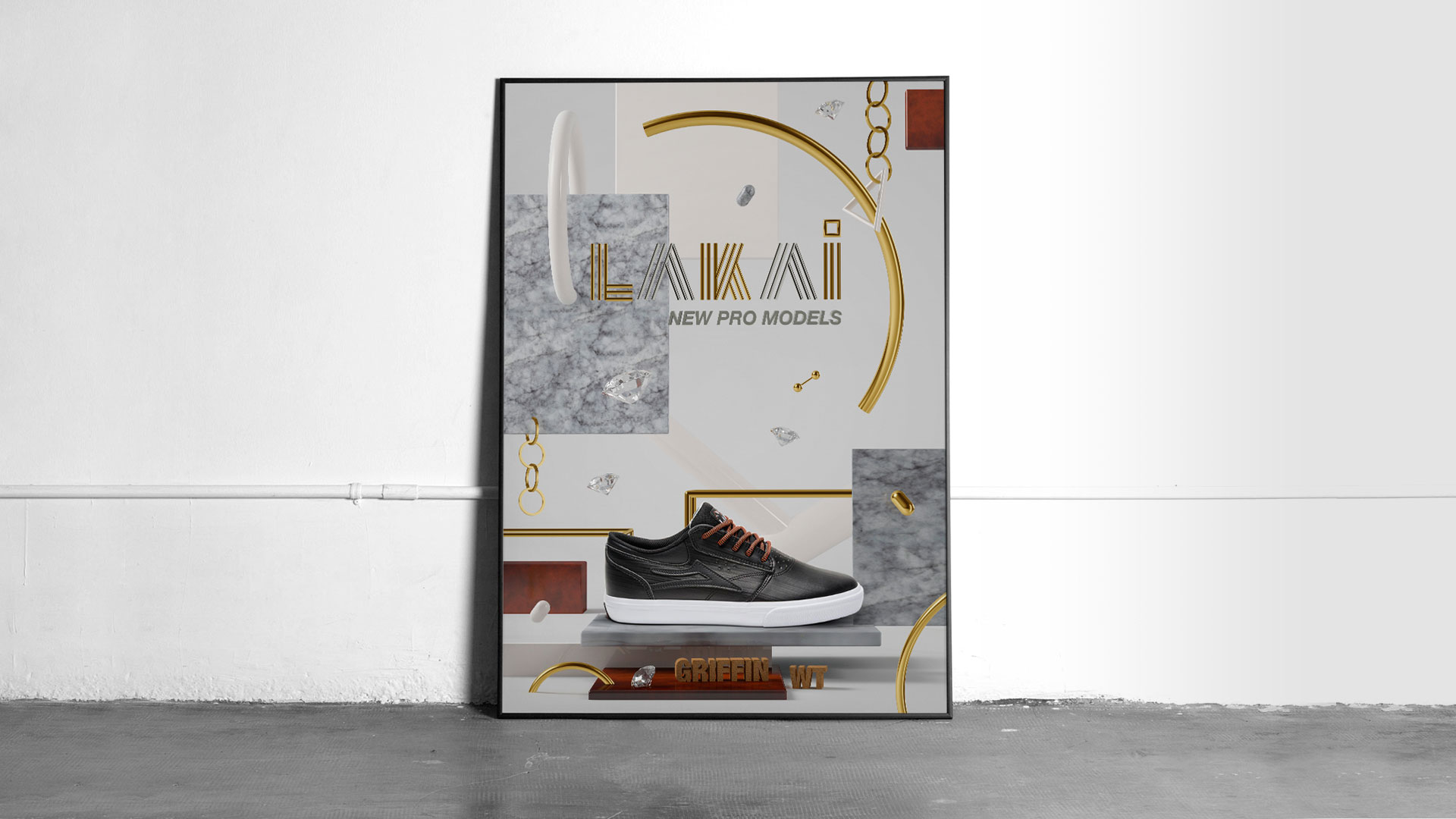 advertising_lakai_shoes_artdirection_cover