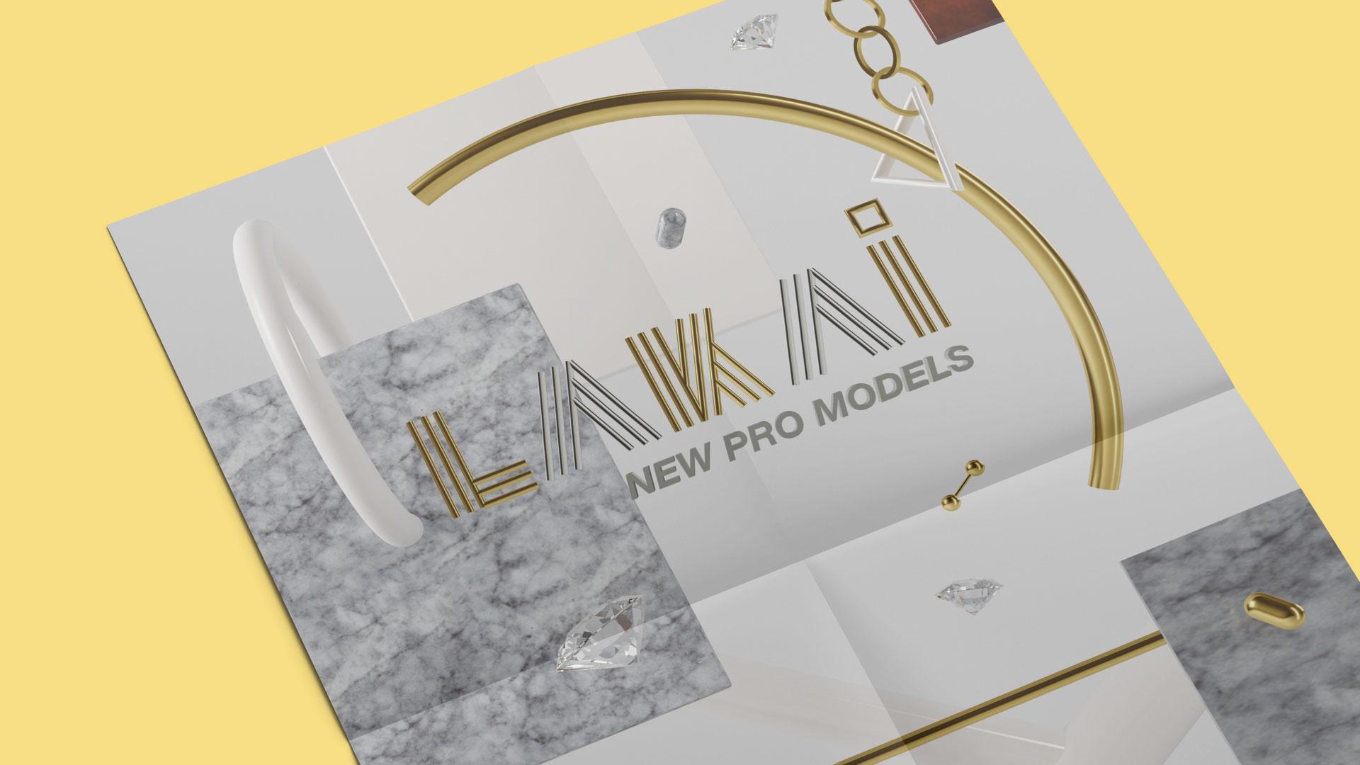 detail_advertising_lakai_shoes_artdirection_1