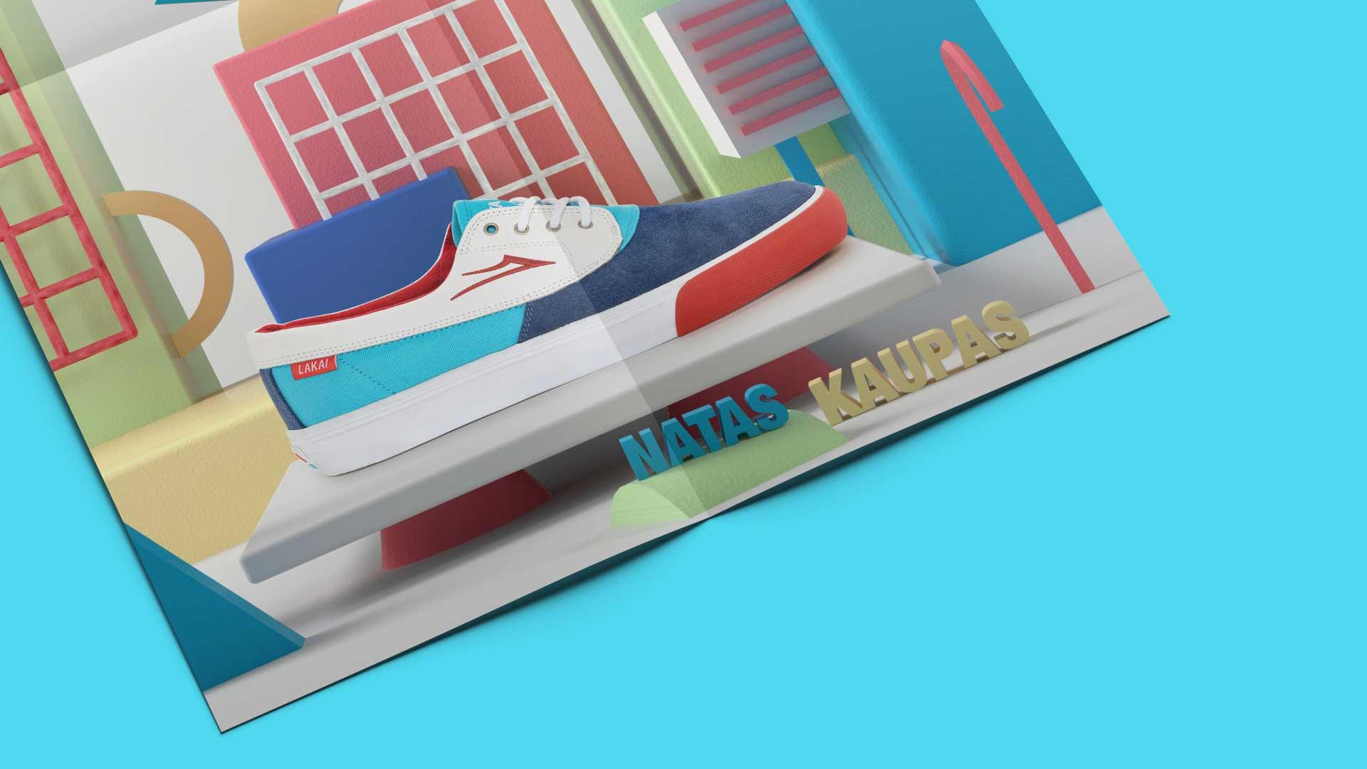 detail_advertising_lakai_shoes_artdirection_2