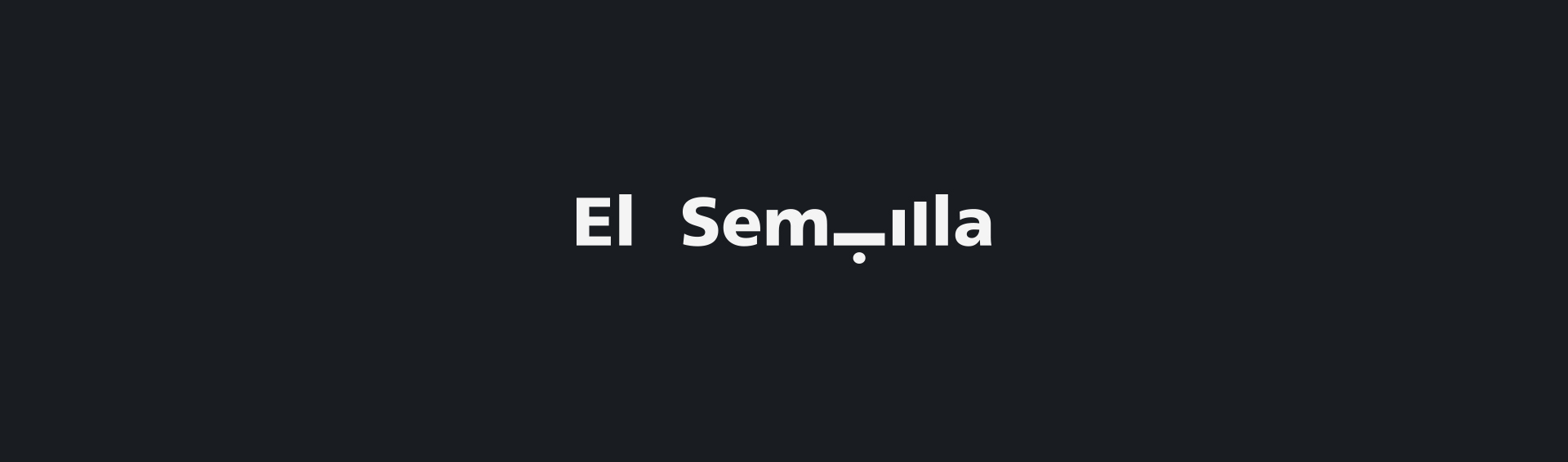 elsemilla_logotype_identity_corporate