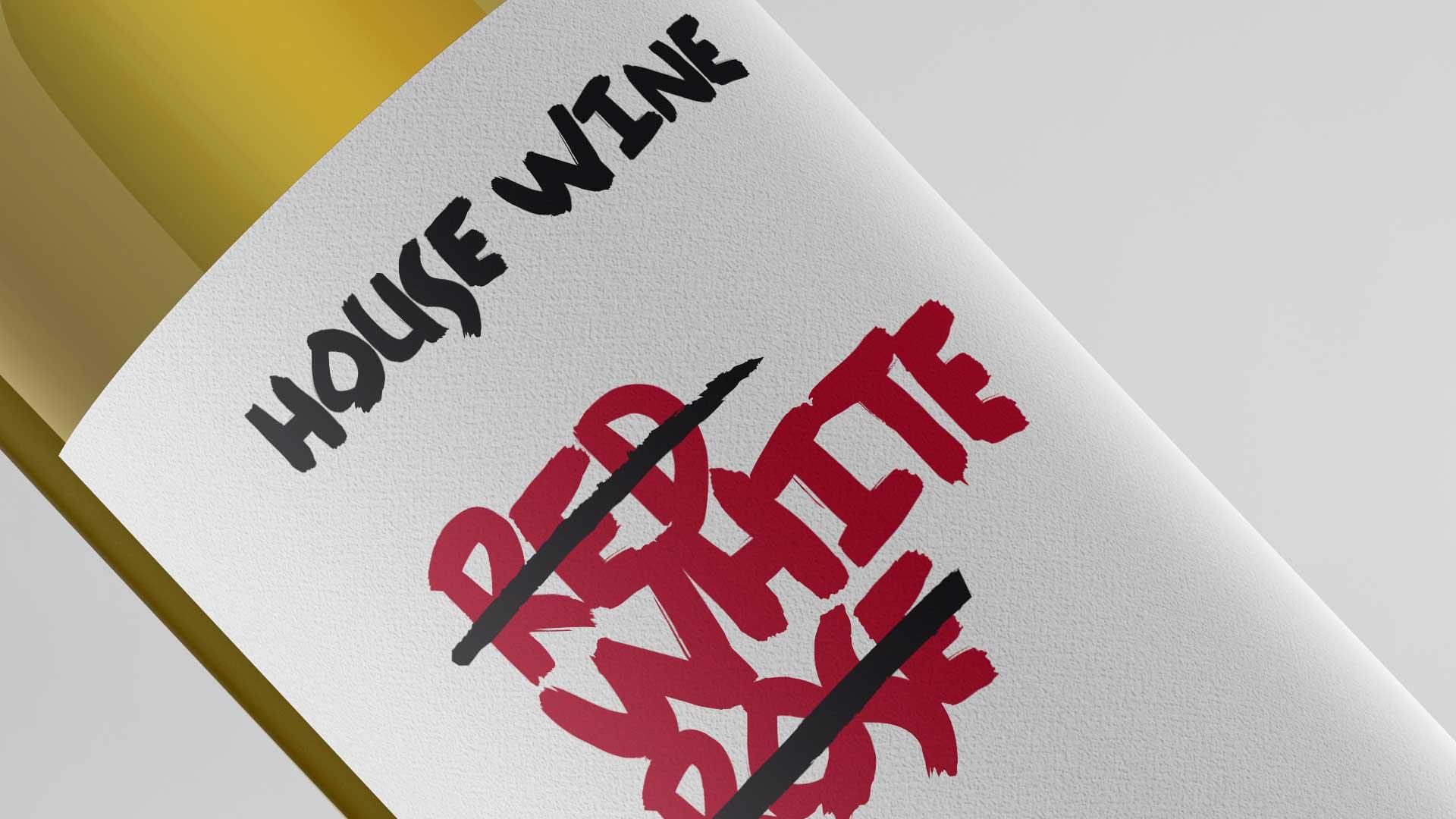 house_wine_packaging_c