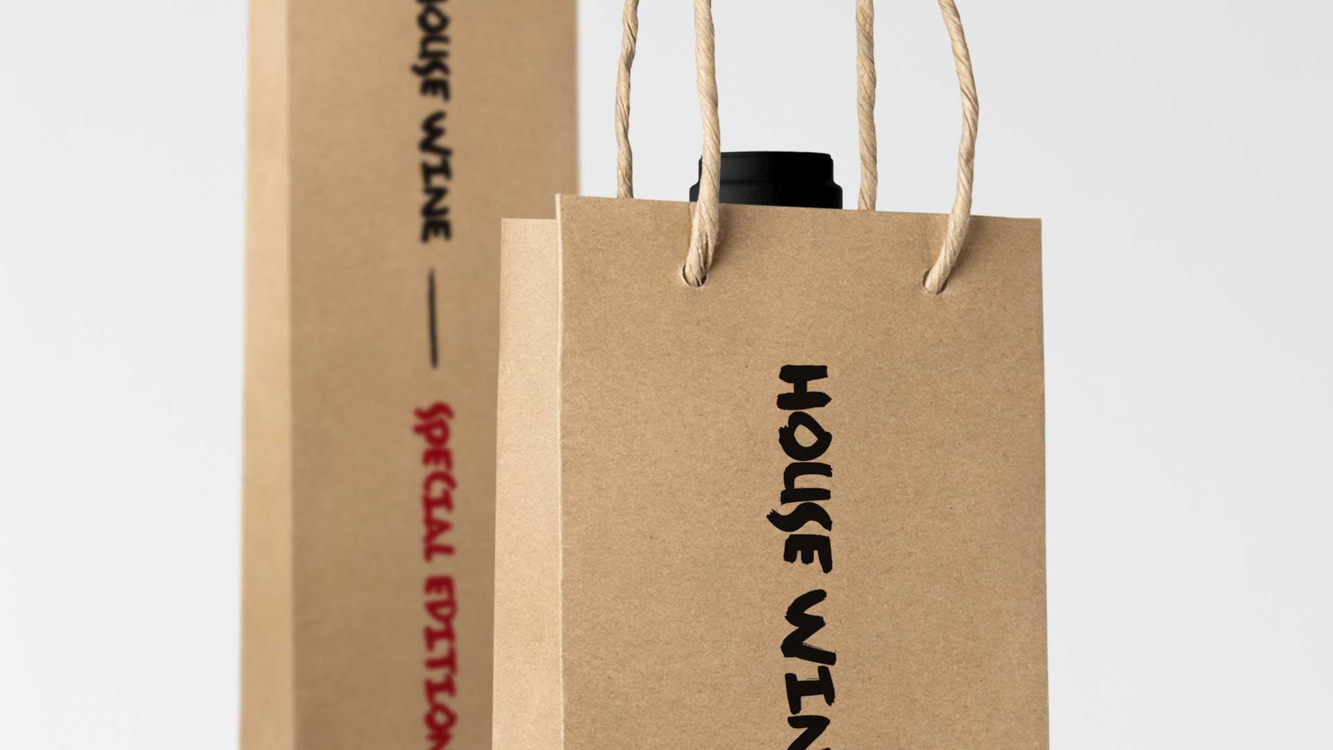 house_wine_packaging_e2
