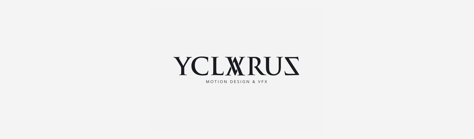 yclarus_logotype_identity_corporate_b