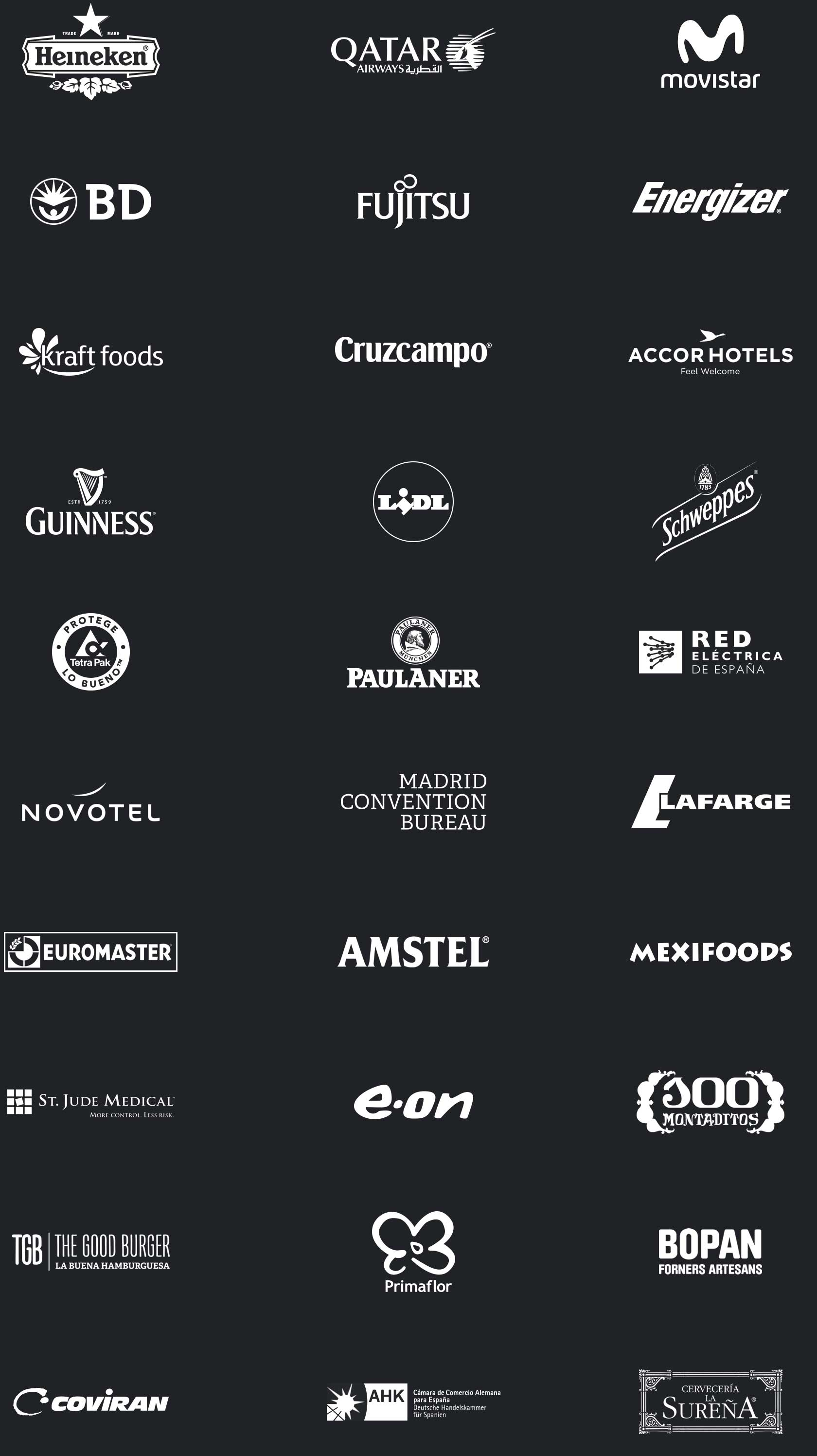 selected_clients_background