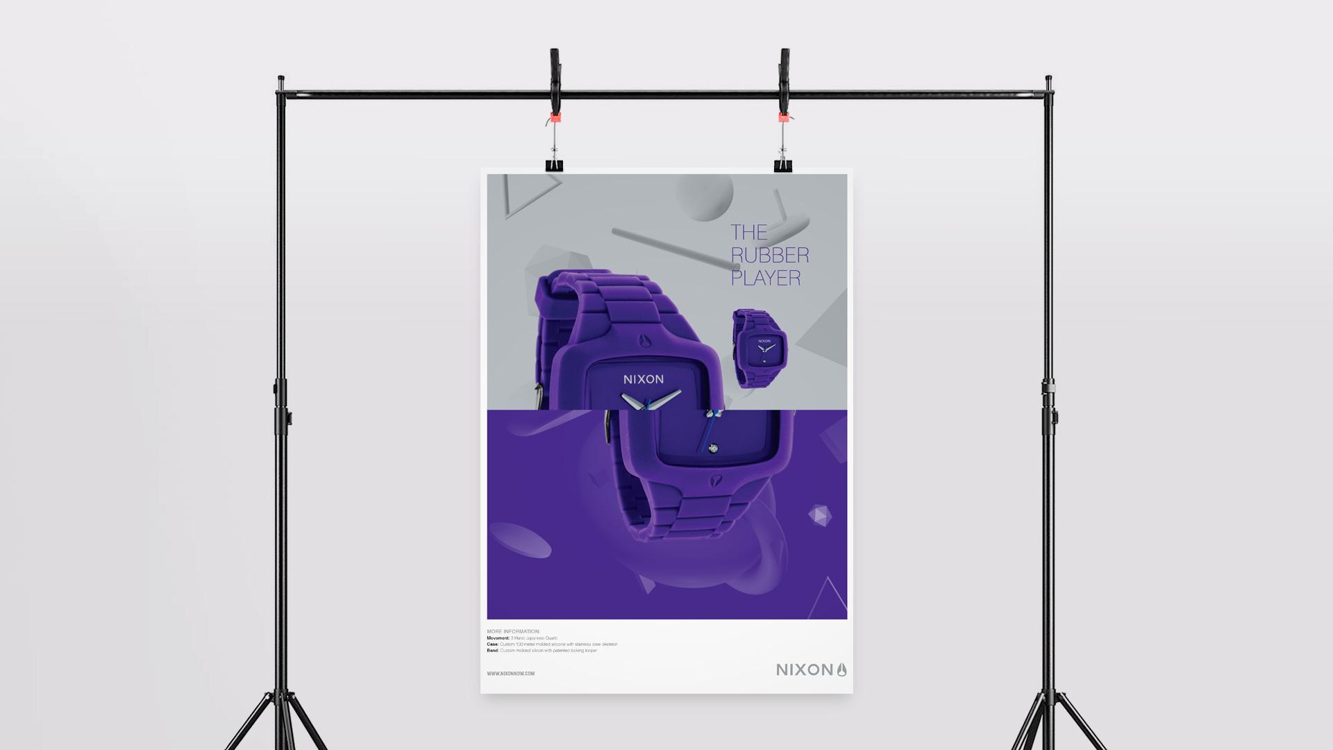 1_advertising_design_graphic_nixon