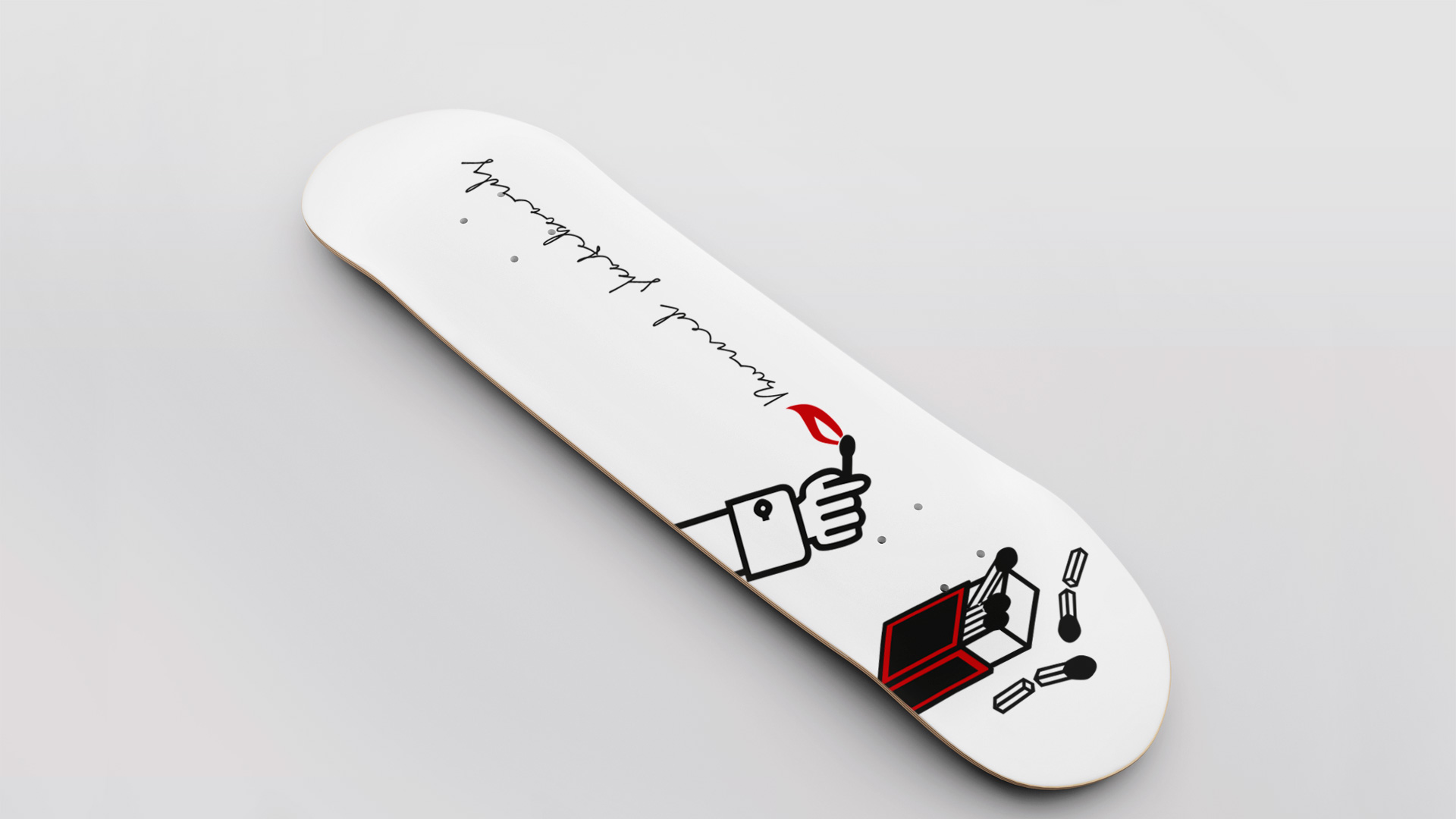 1_decks_design_graphic_burnded_skate