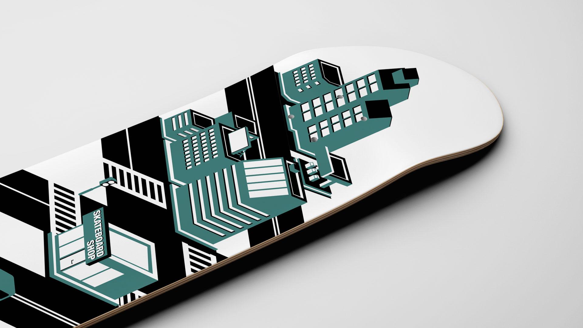 1b_decks_design_graphic_lanikai_skate