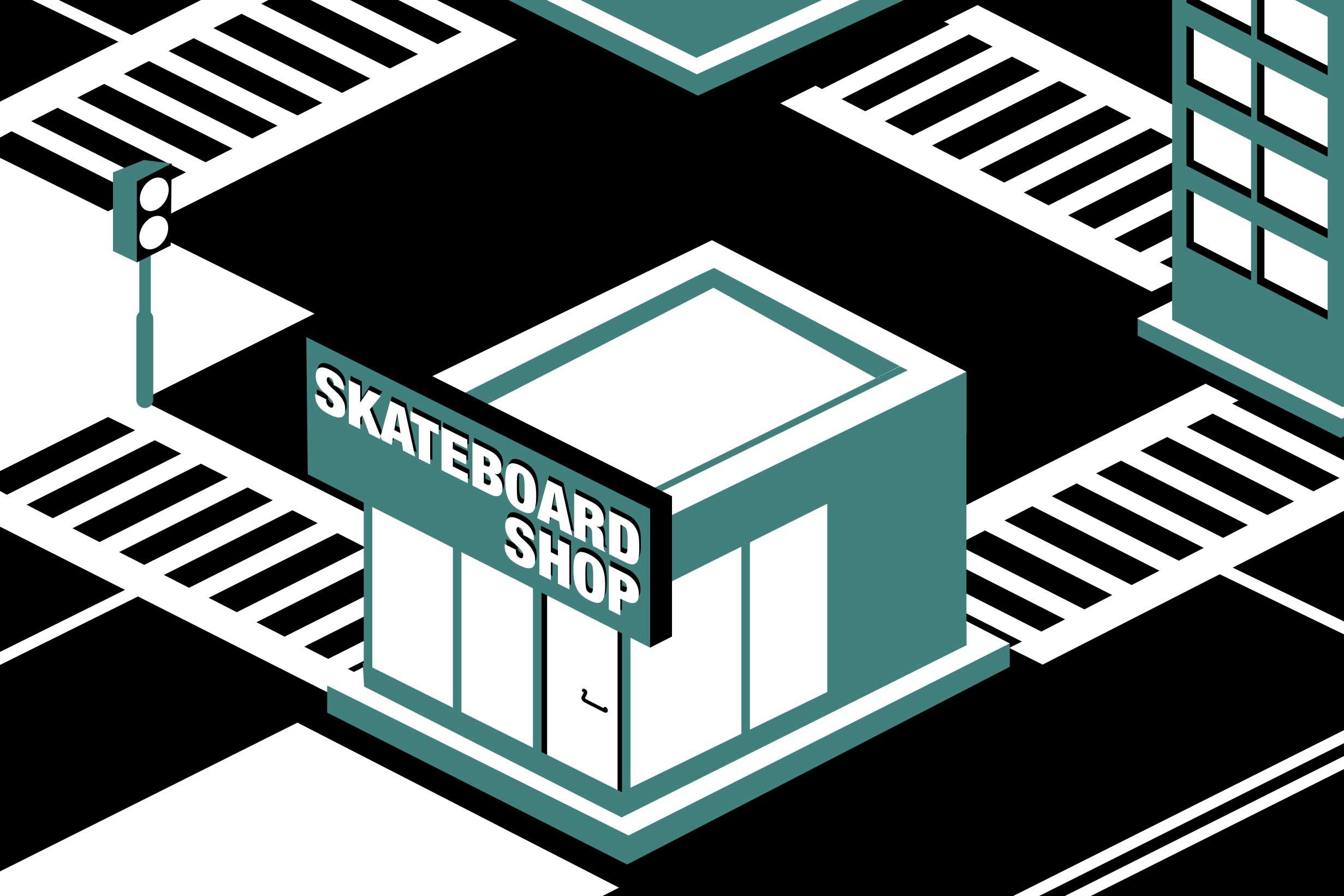 4_decks_design_graphic_lanikai_skate
