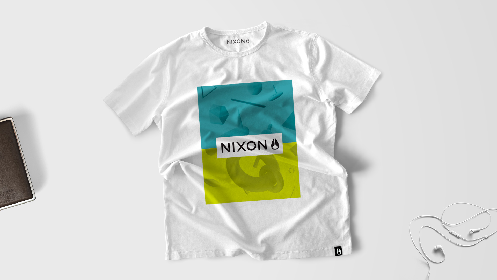 5_advertising_design_graphic_nixon