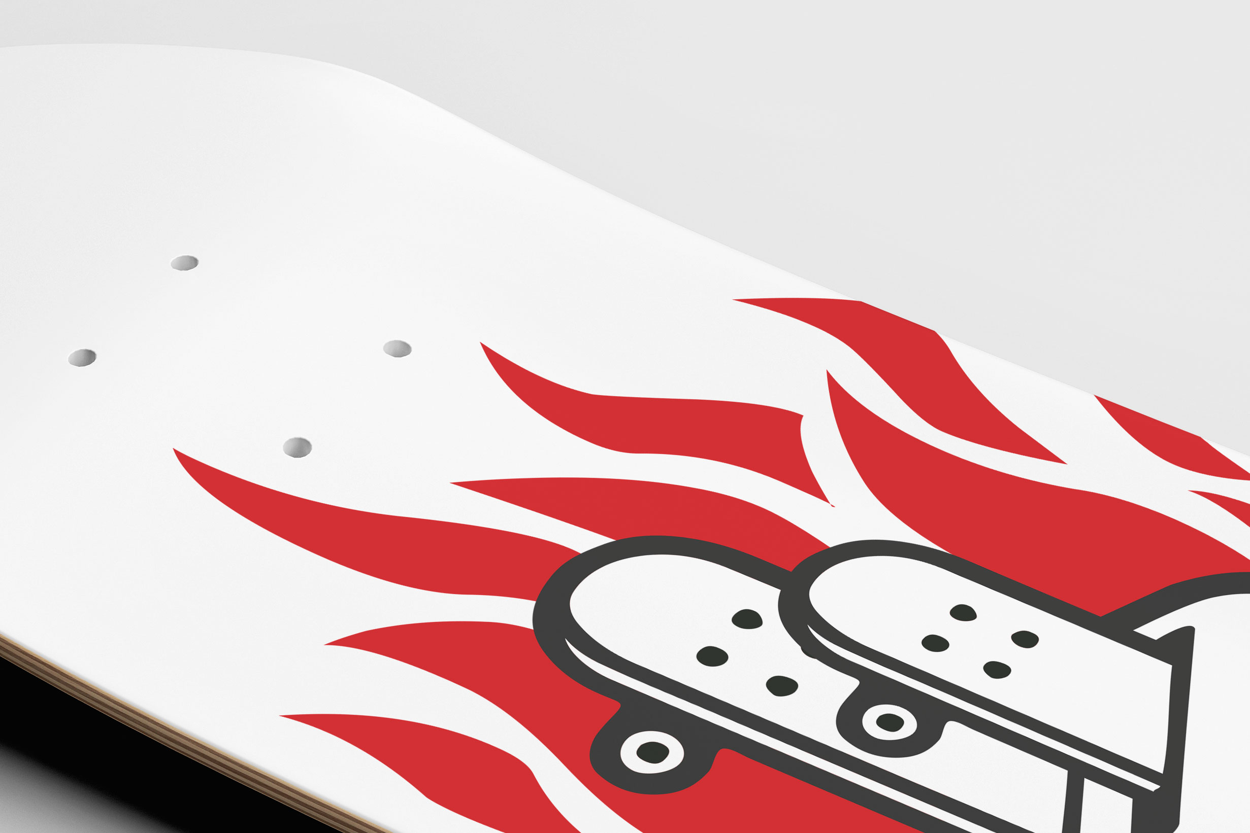 5_tshirts_design_graphic_burnded_skate